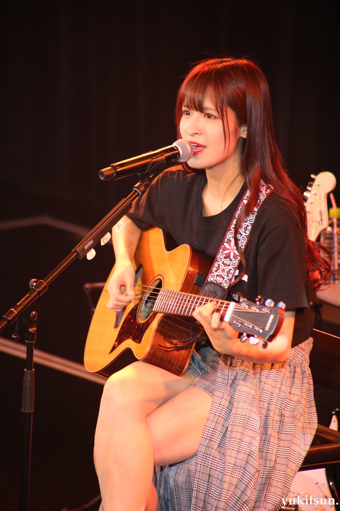 shimizu-37