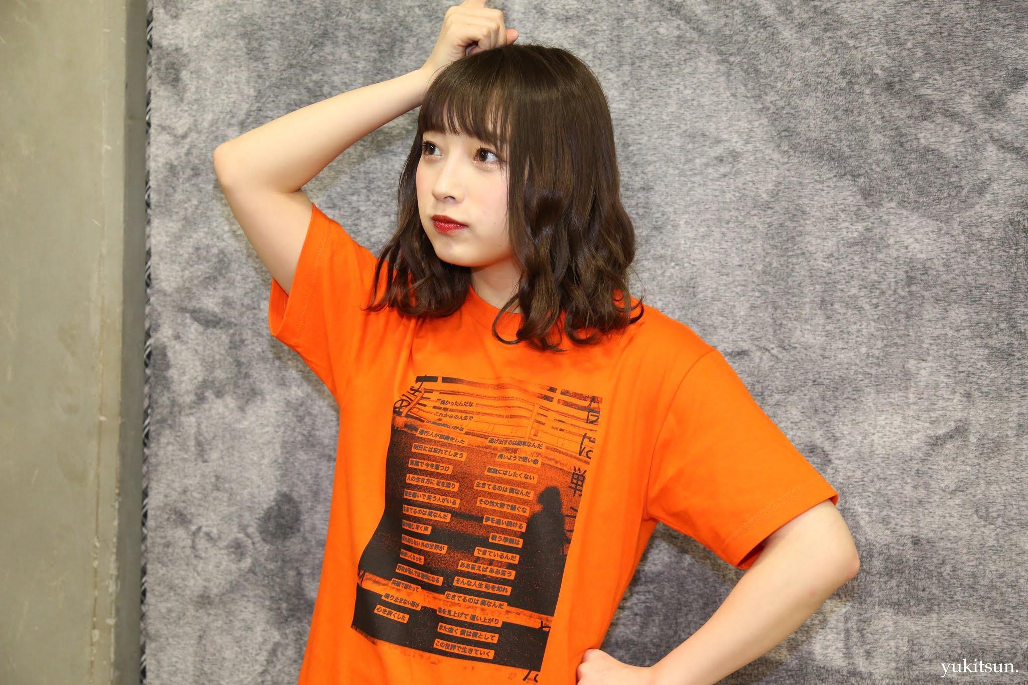 azumayuki-4