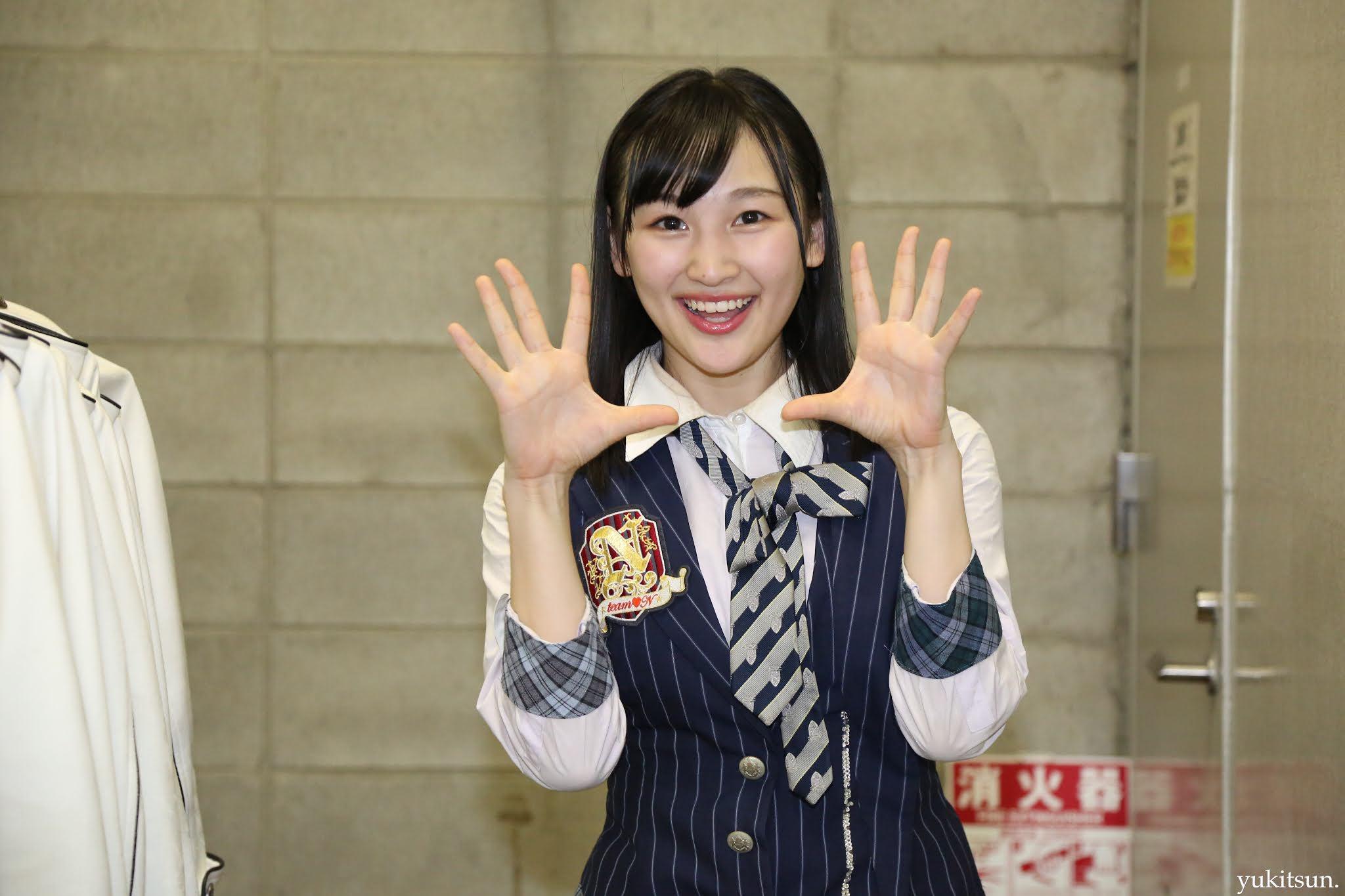 mokugekisyasensyuuraku-34