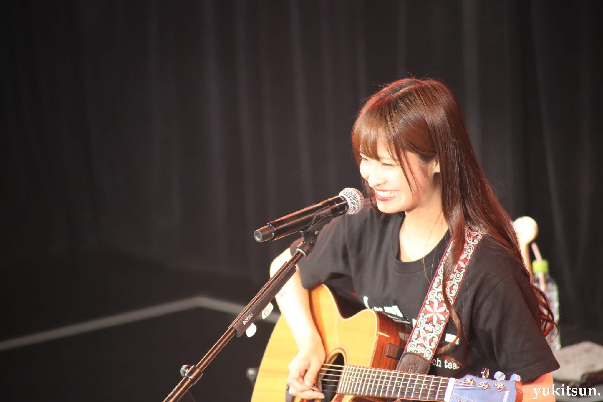 shimizu-41