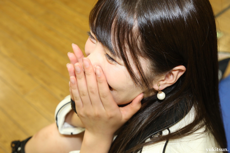yamamotoseitan-45