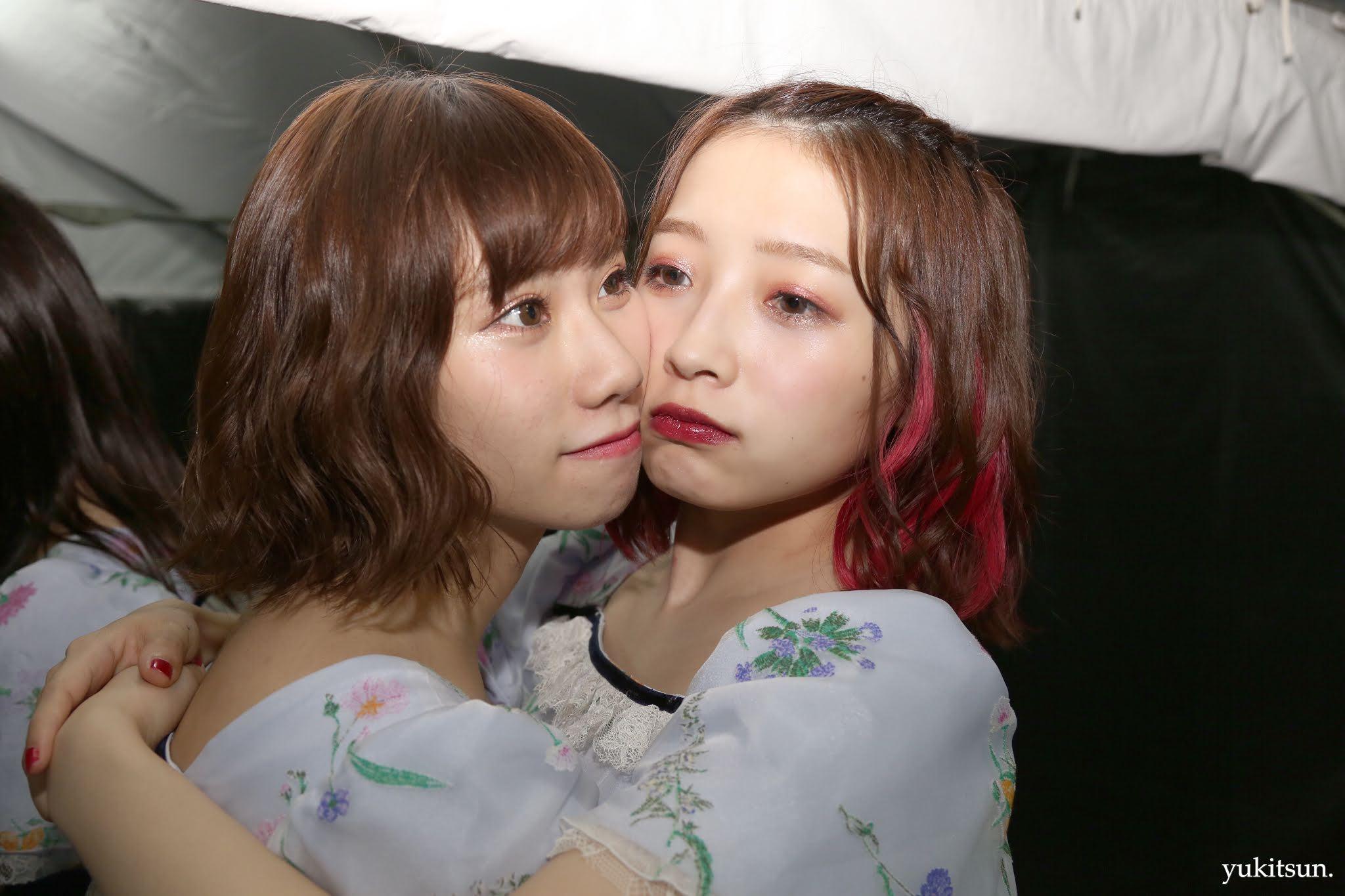 sayakaso-48