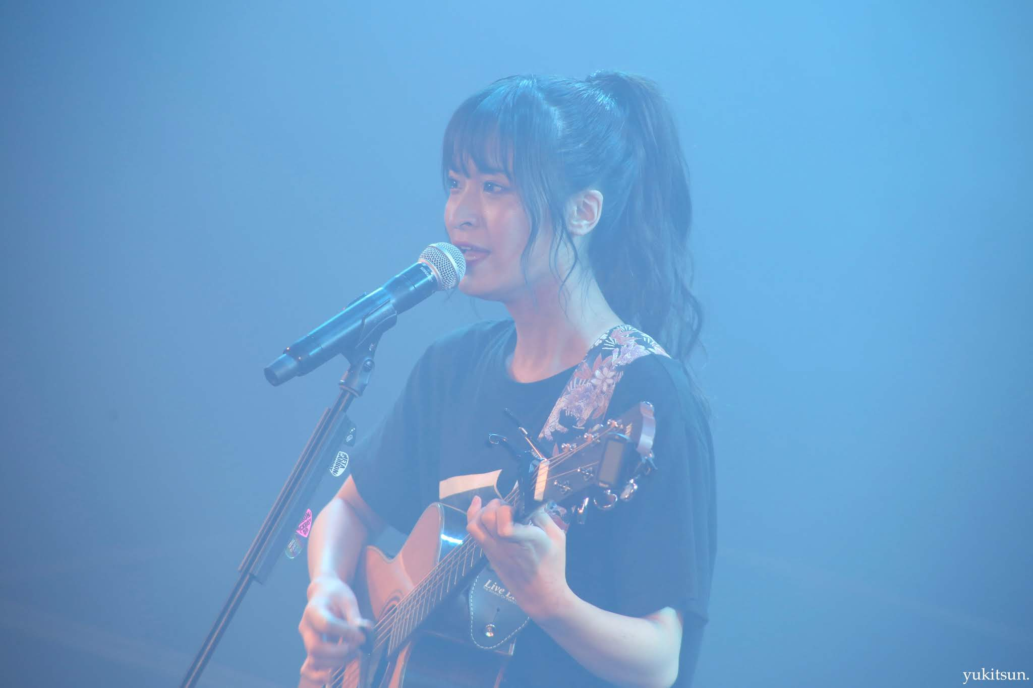 shimizuweek-29