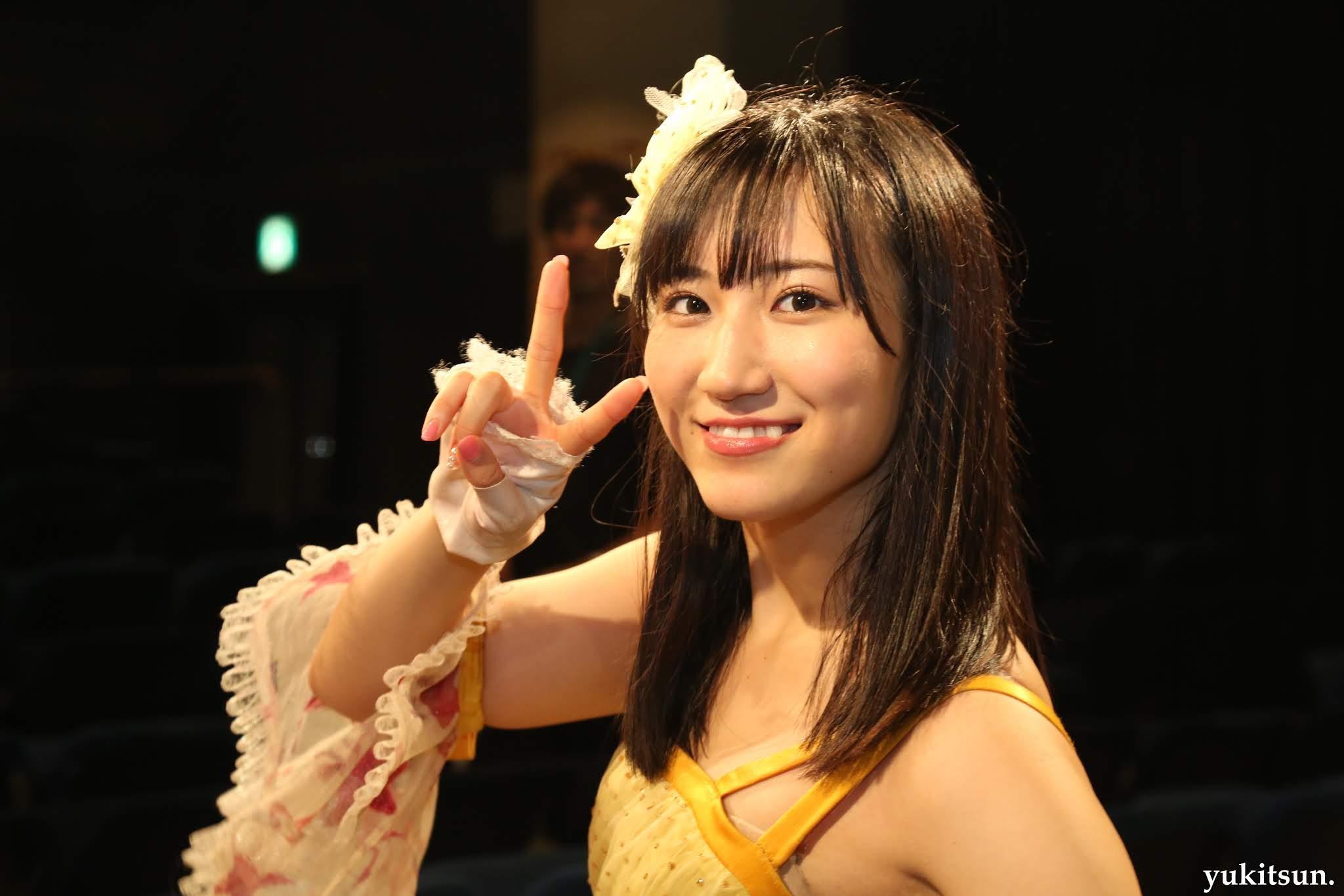 nishizawa-10