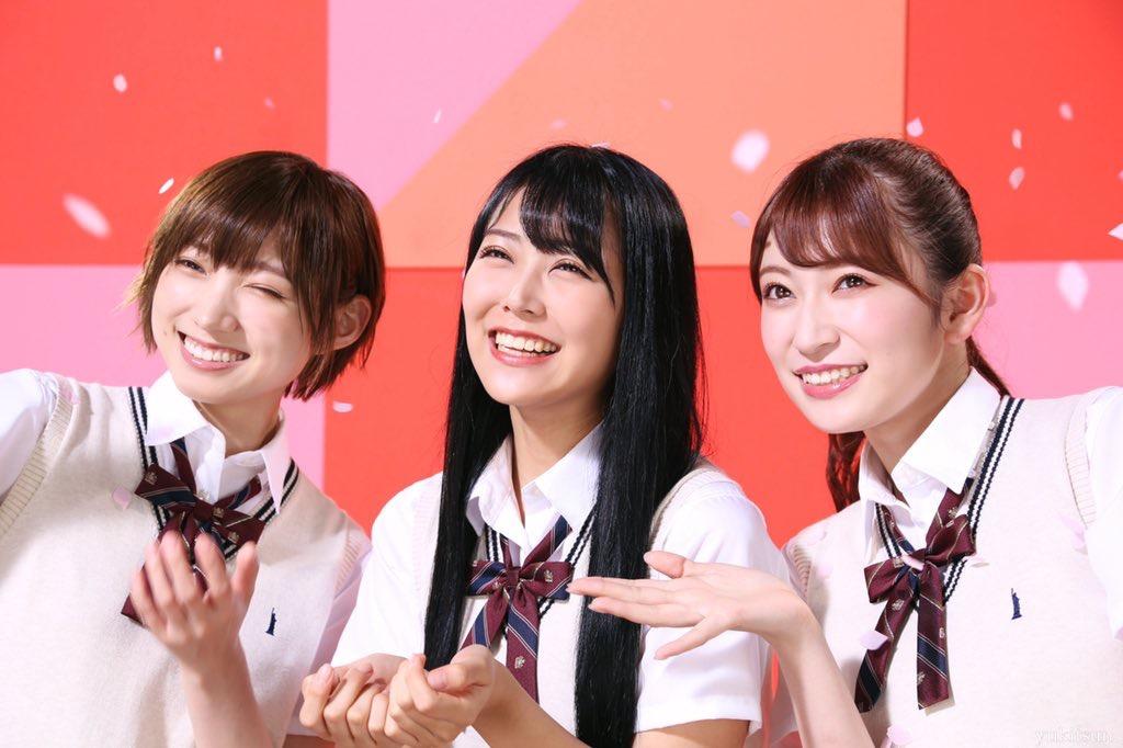2019.8.14 NMB48 21stシングル 母校へ帰れ! オフショ