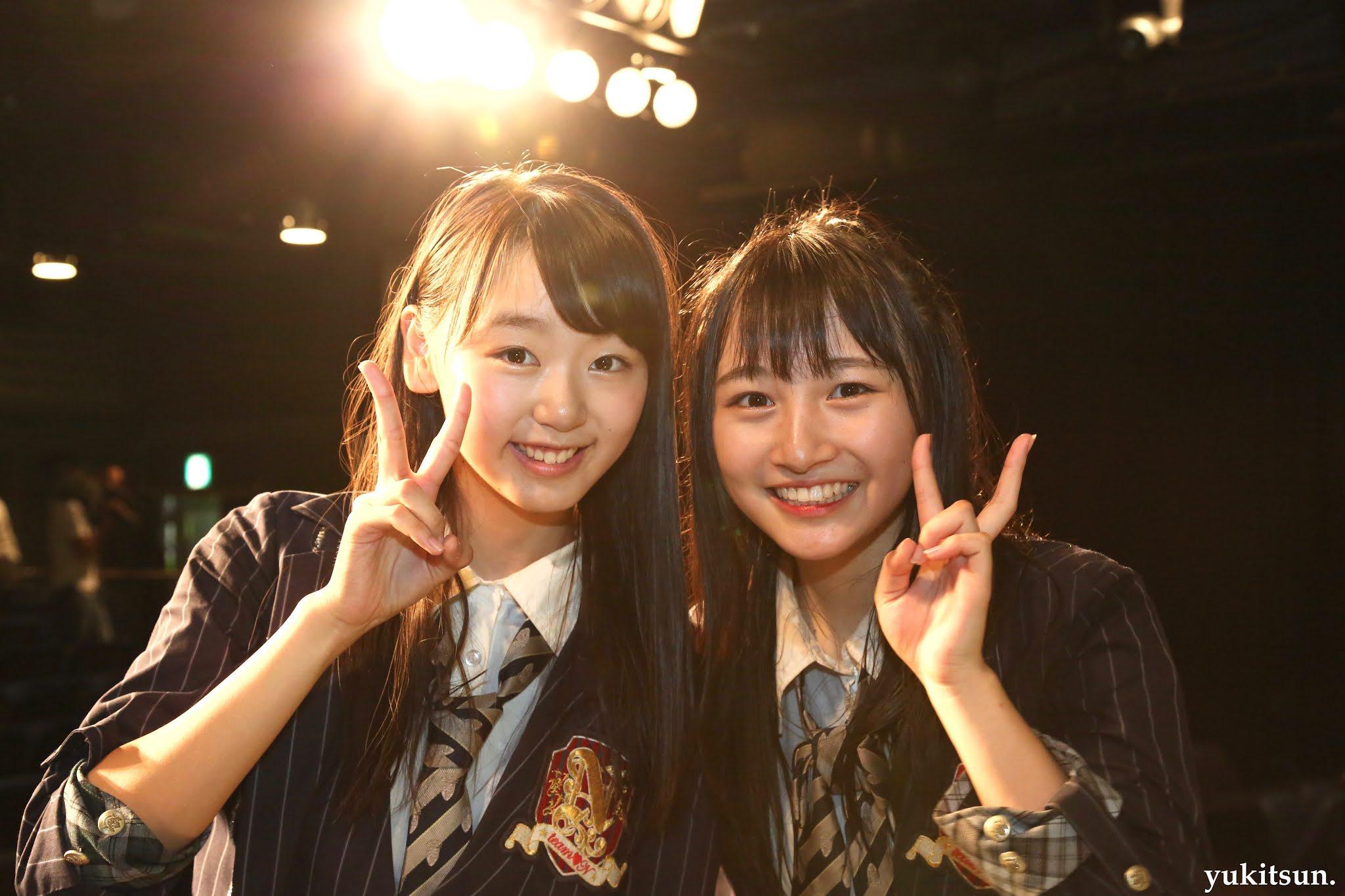 yamamotoayase-14