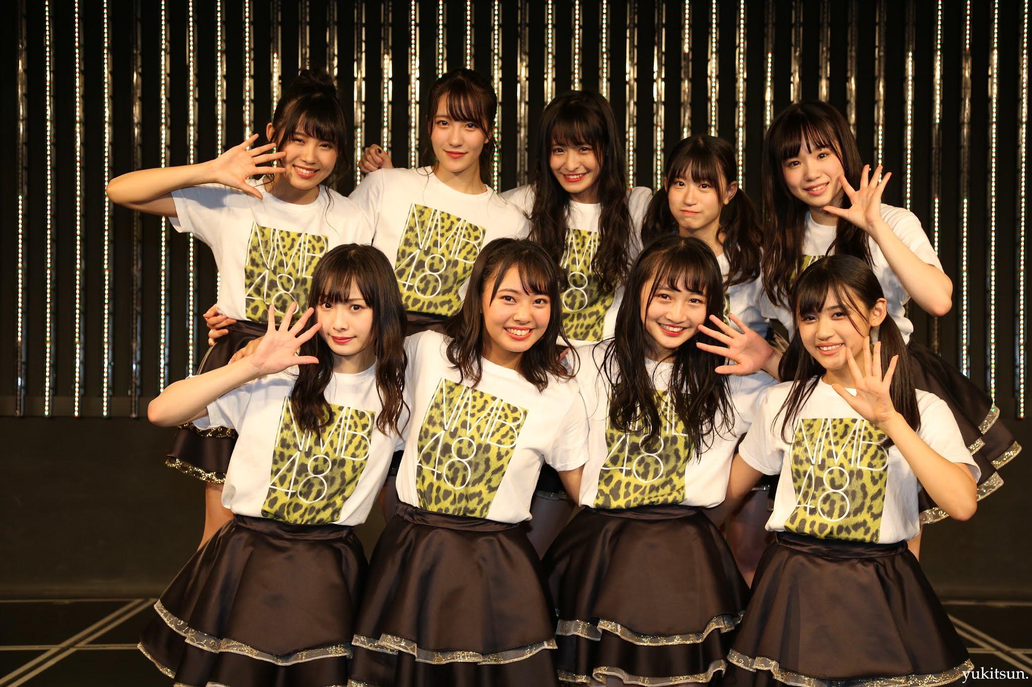 shinjidai-5