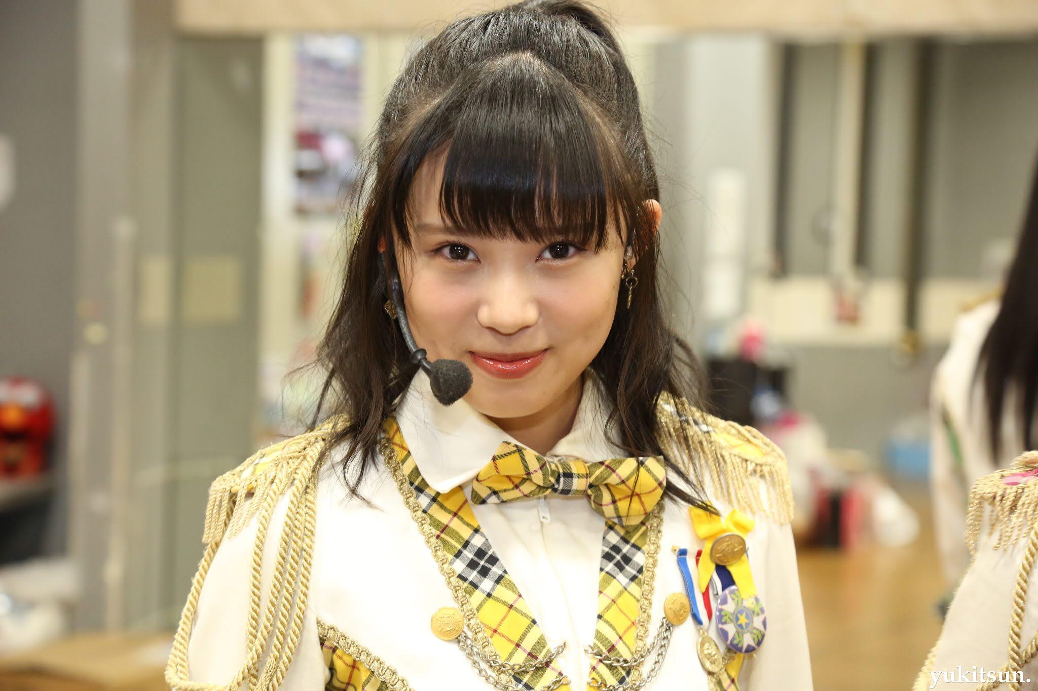 nishizawa-36