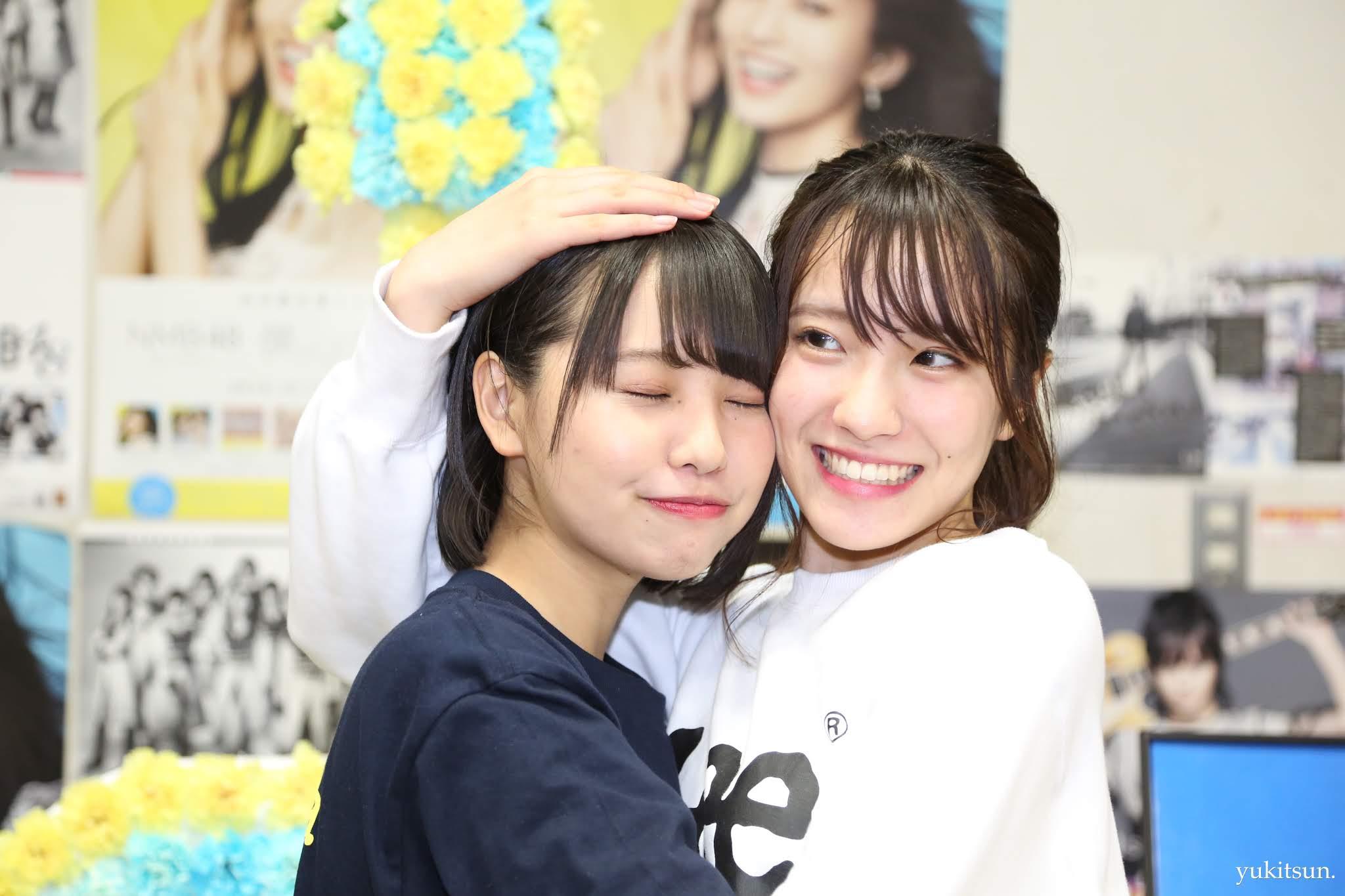 yuzu-6