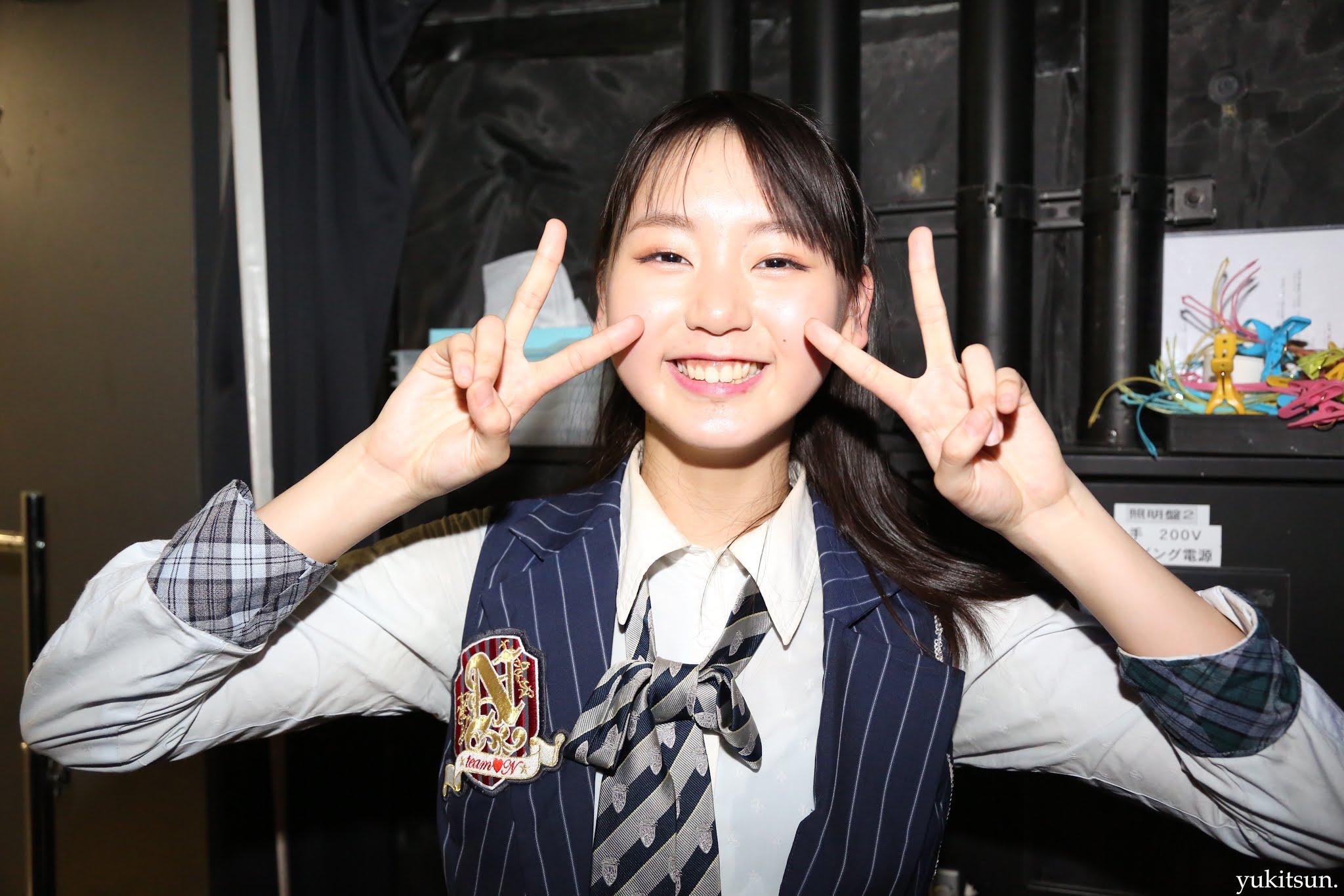 mokugekisyasensyuuraku-36