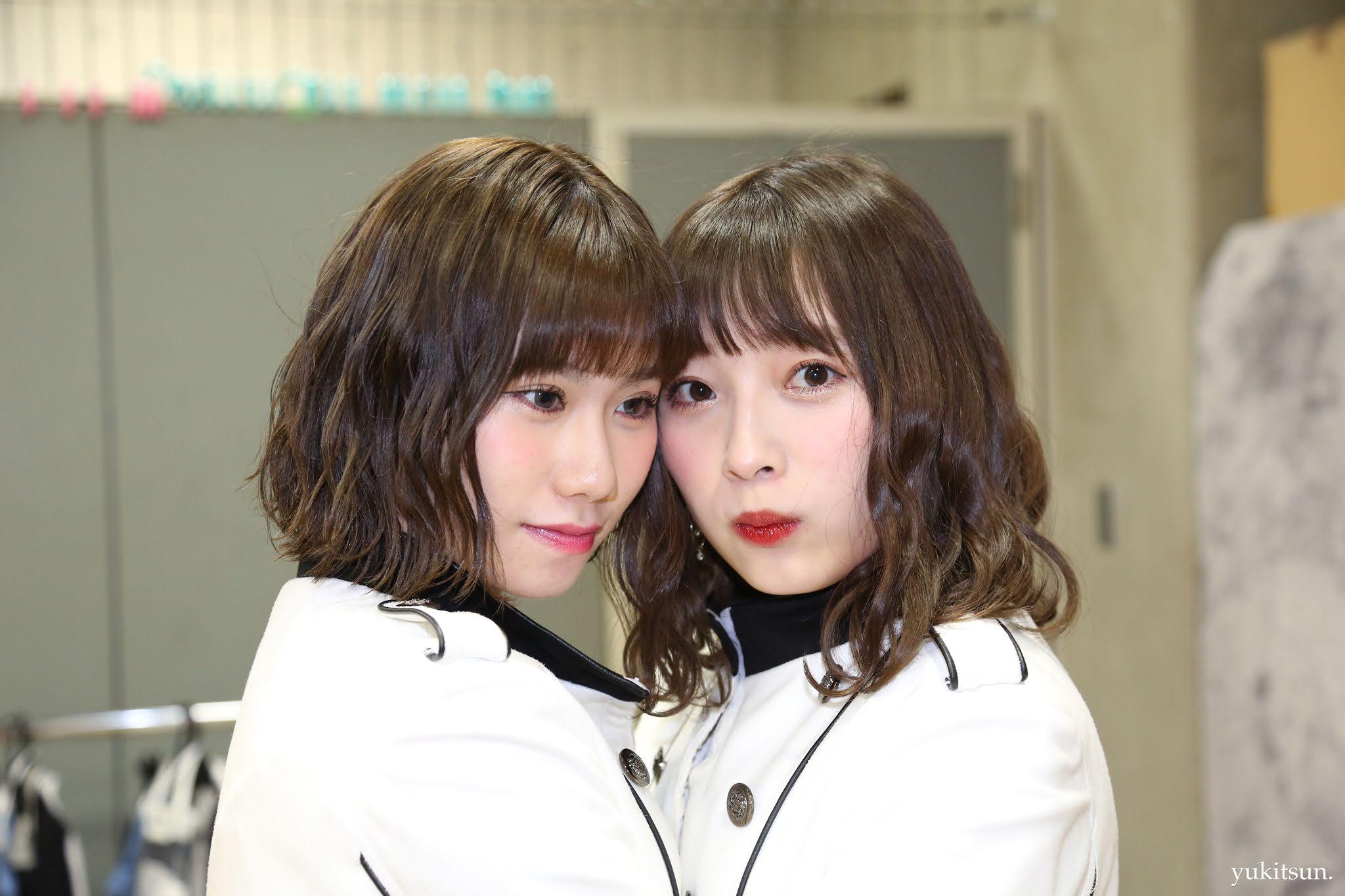 azumayuki-8