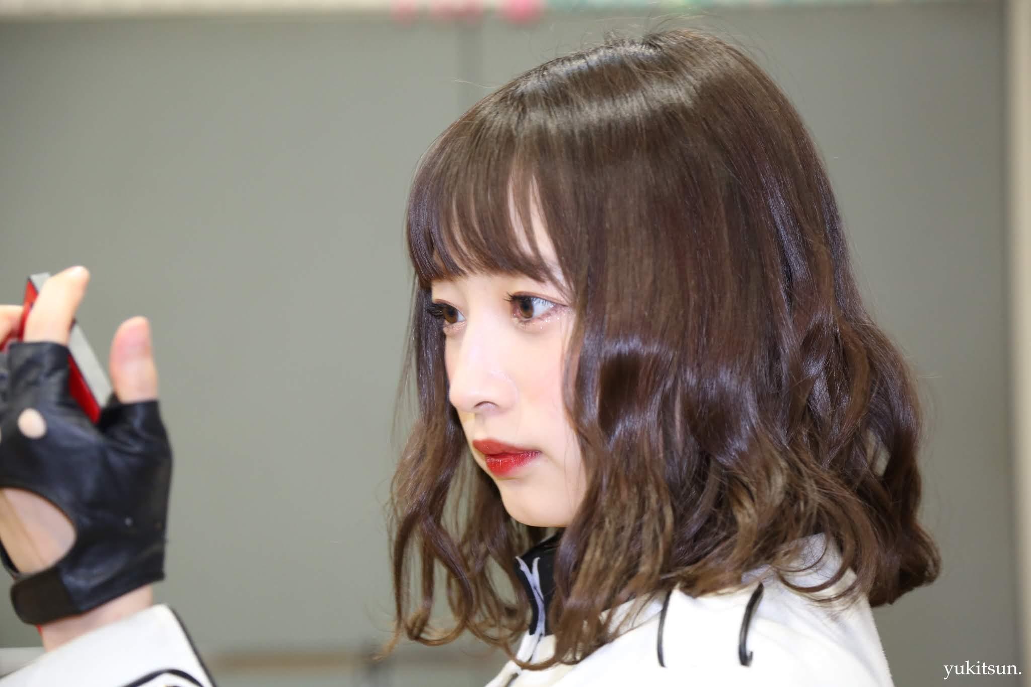 azumayuki-6