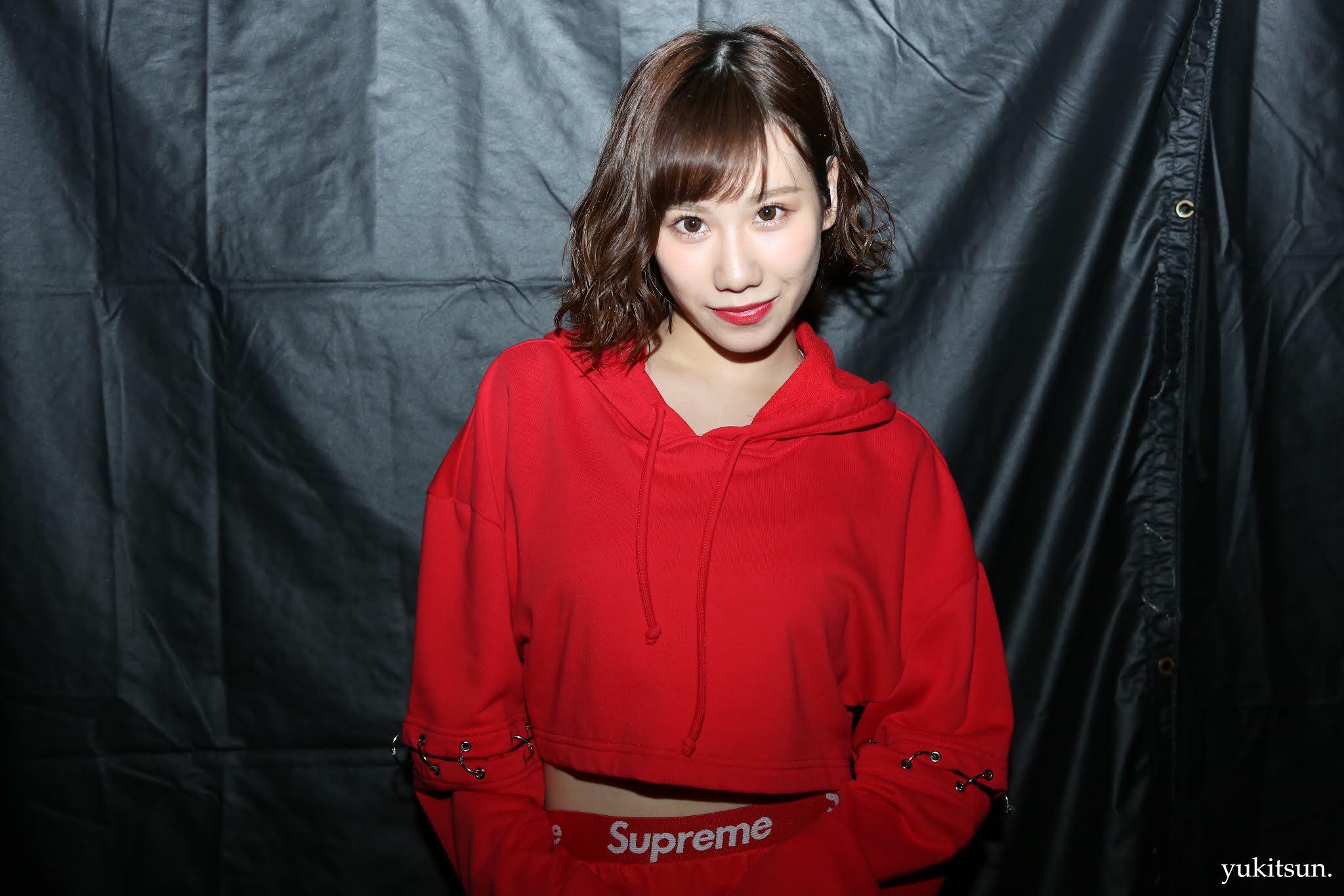 sayakaso-98