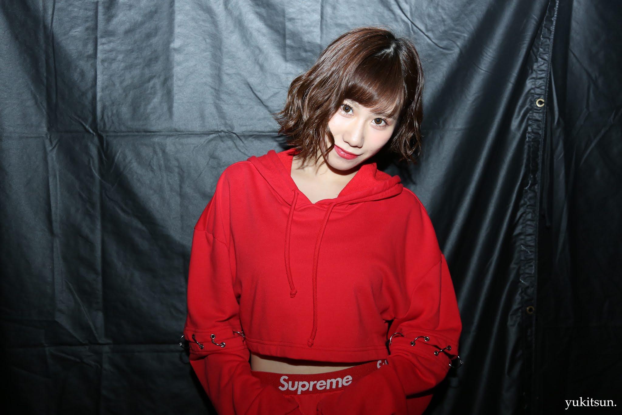 sayakaso-99