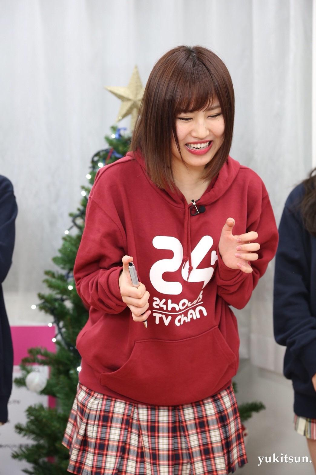 YNN233
