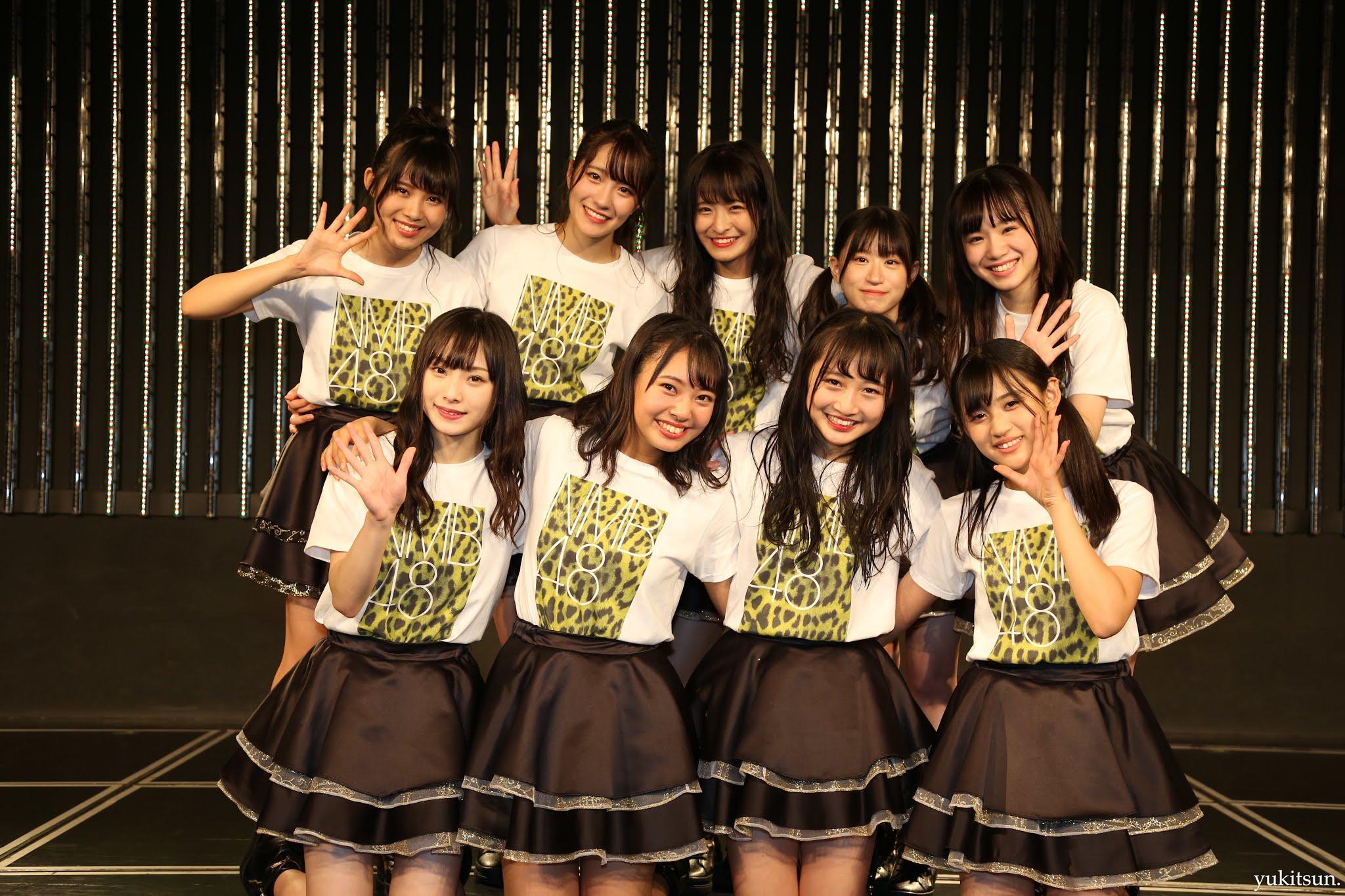 shinjidai-6