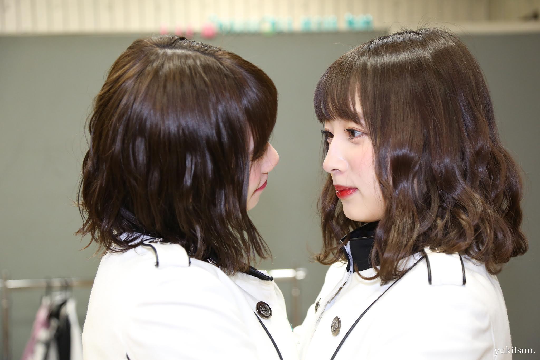 azumayuki-11