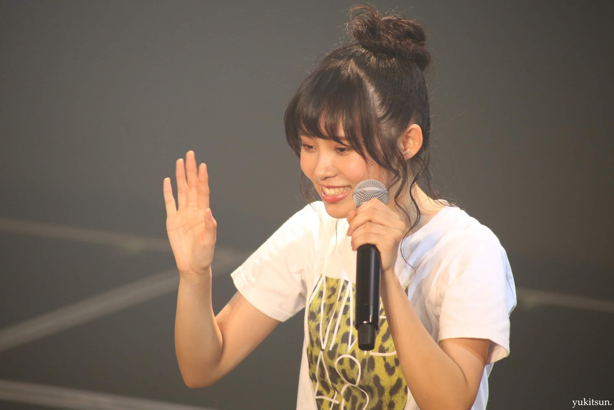 shinjidai-10