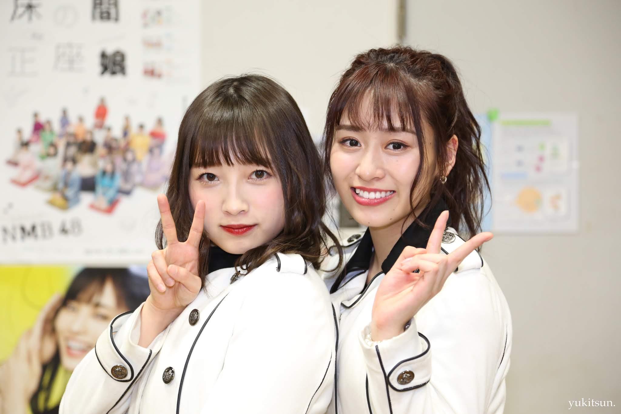 azumayuki-16