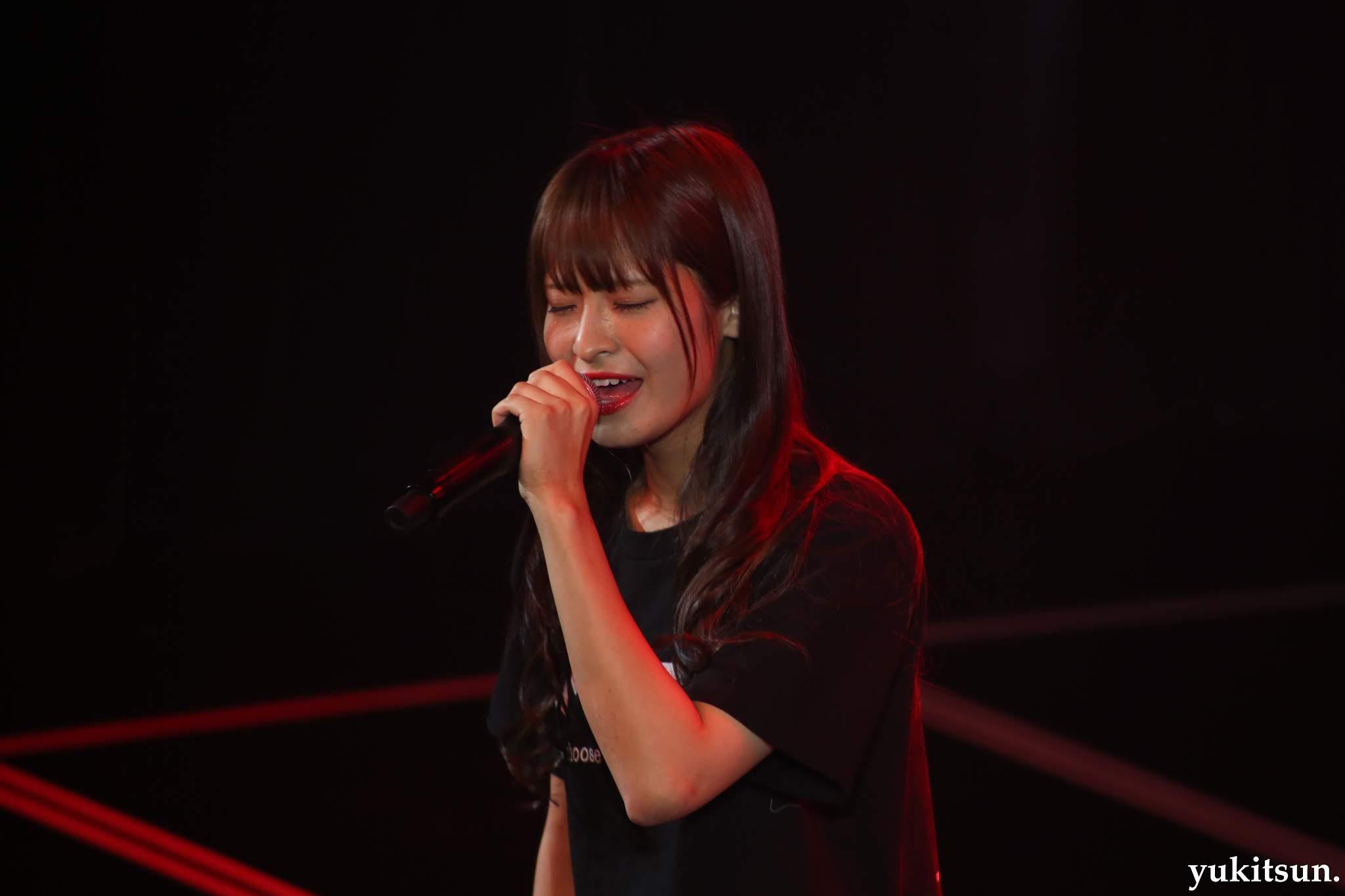 shimizu-49