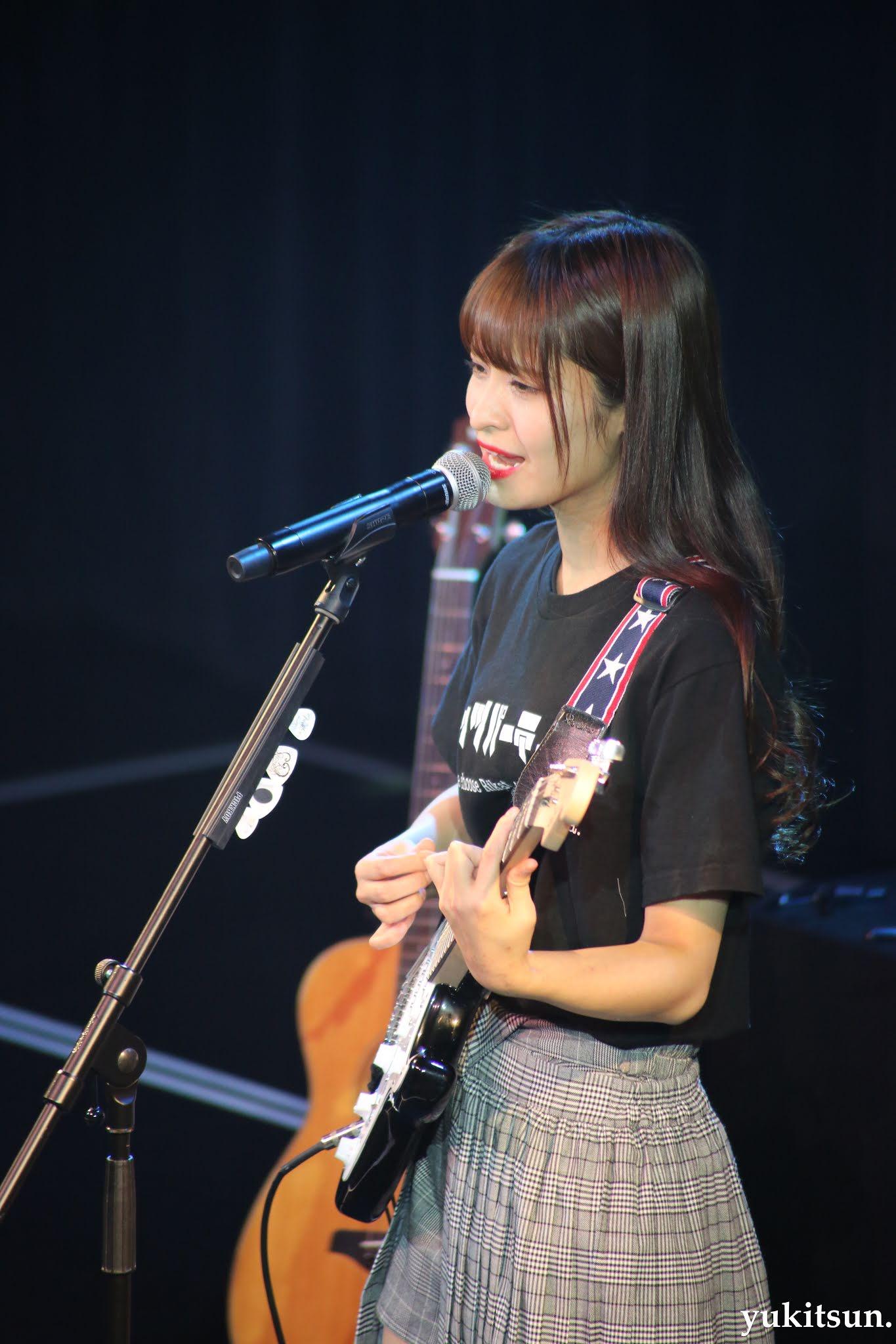 shimizu-12