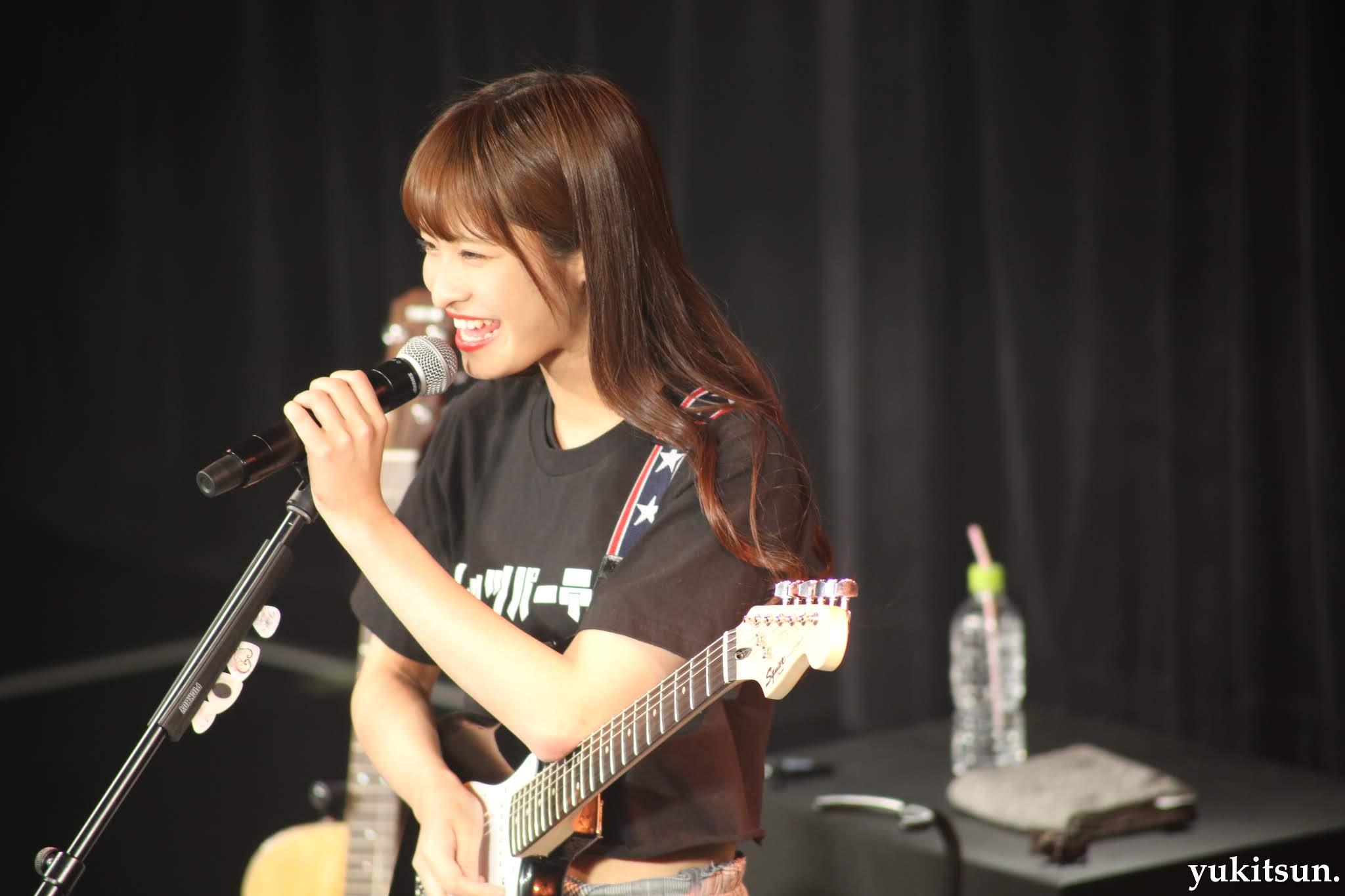 shimizu-19