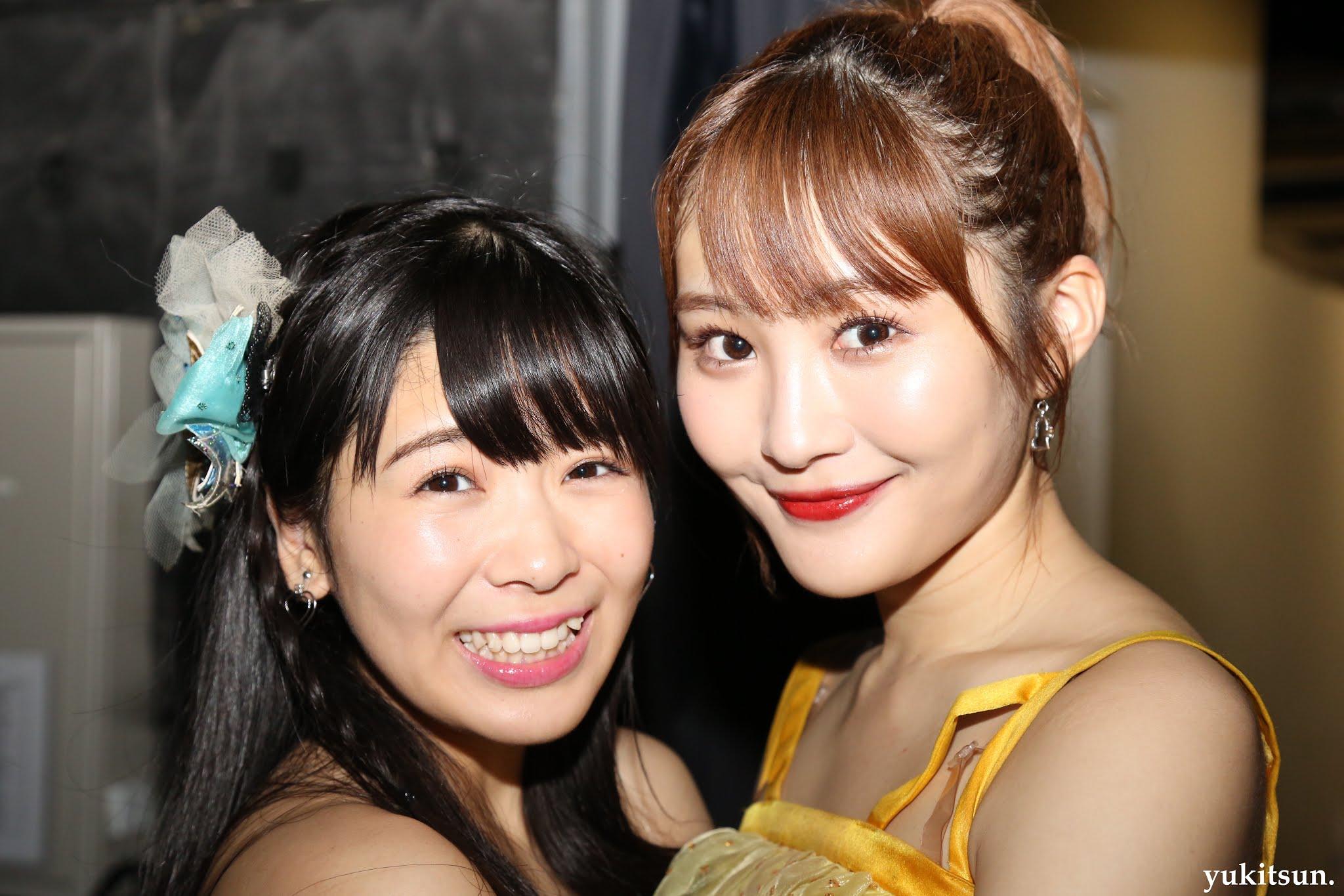 nishizawa-14