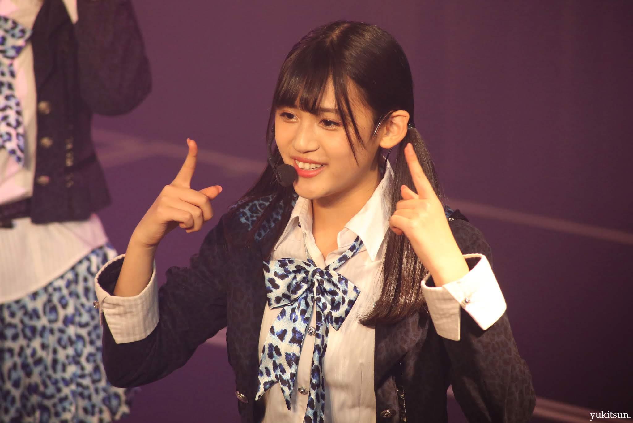 shinjidai-90