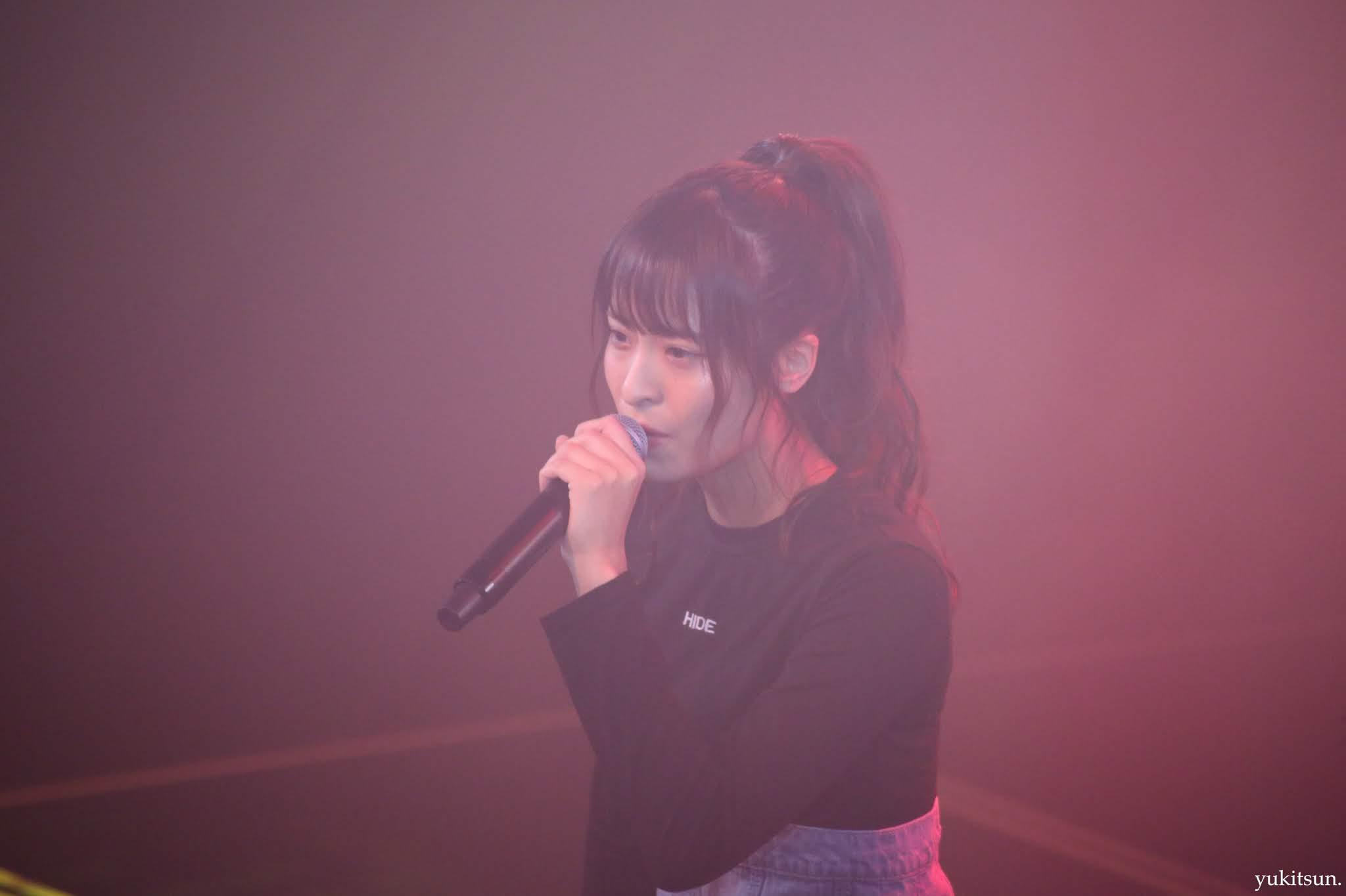 shimizuweek-43