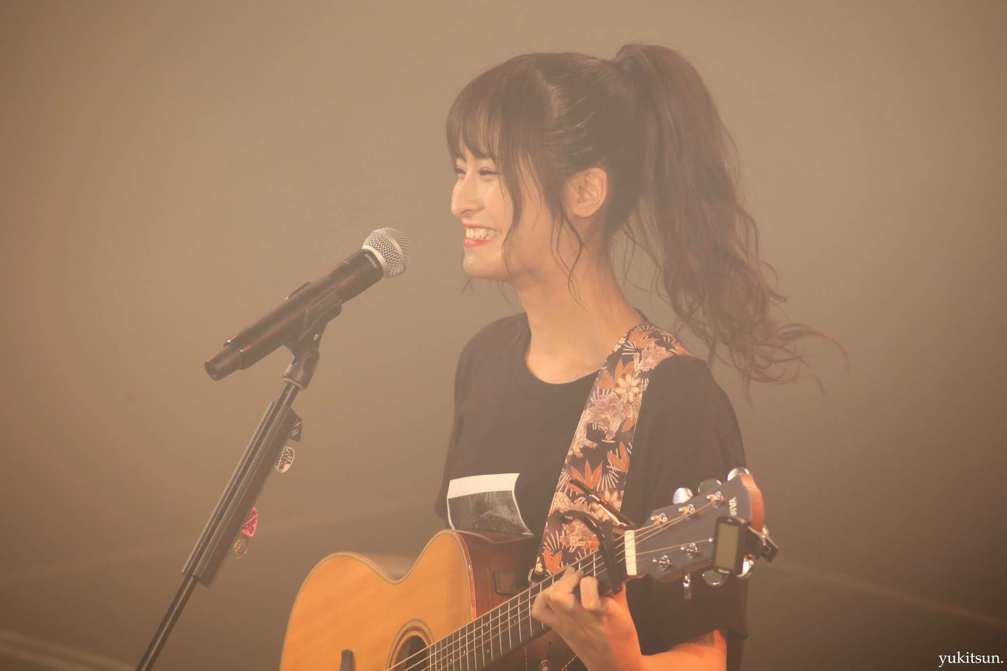 shimizuweek-26