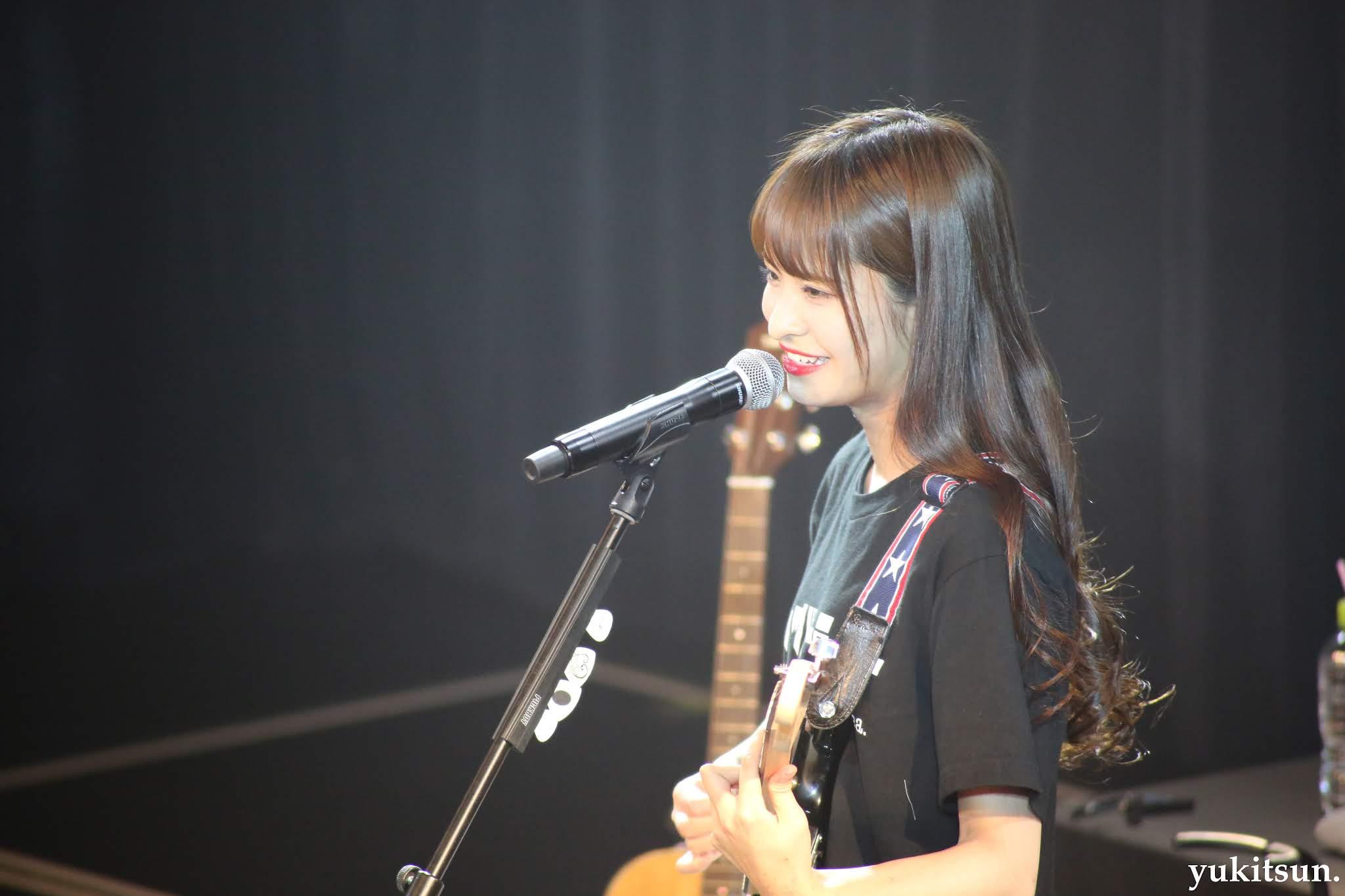 shimizu-9