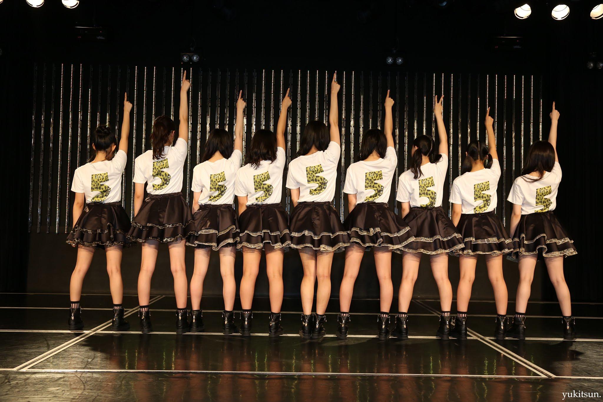shinjidai-3