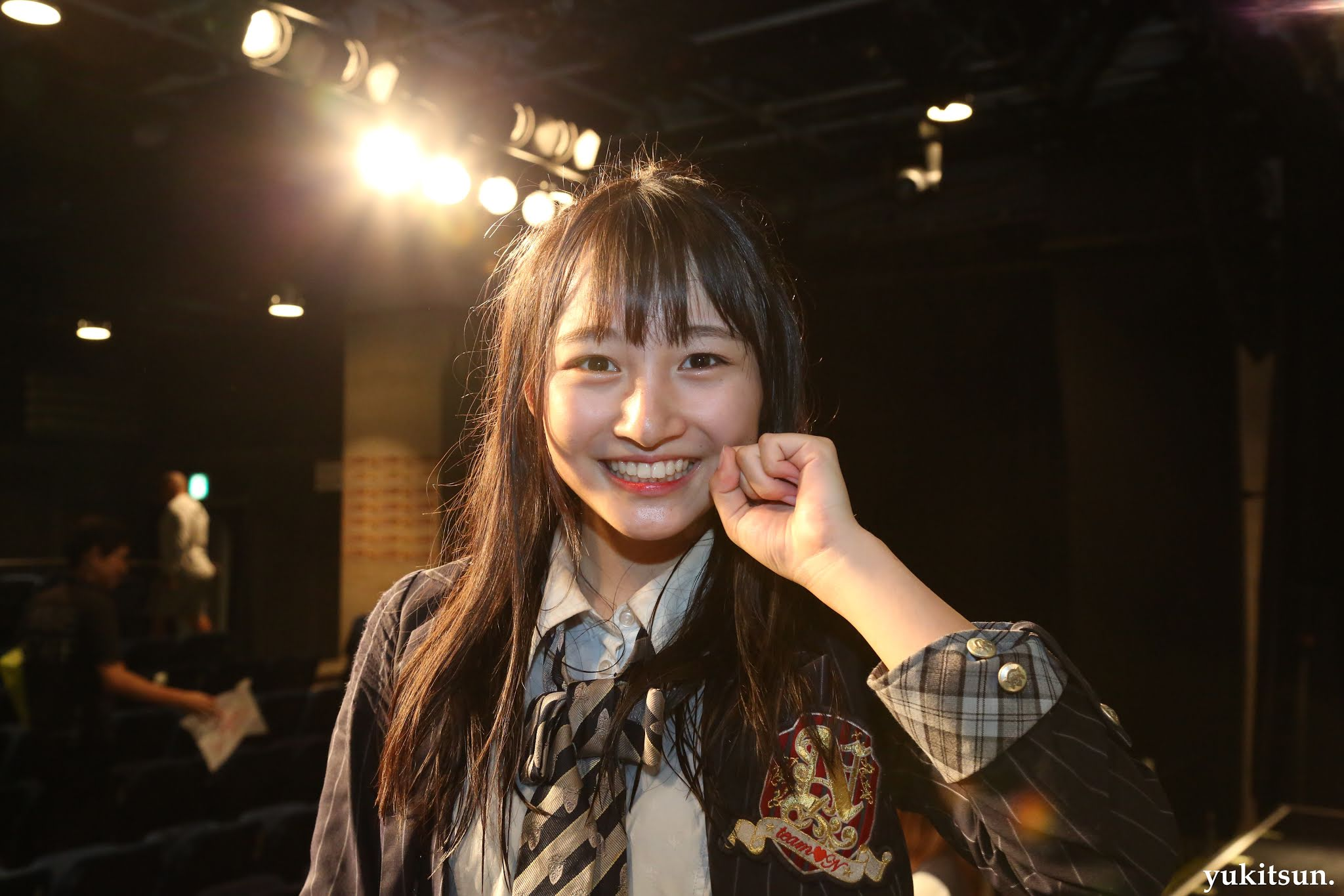 yamamotoayase-19