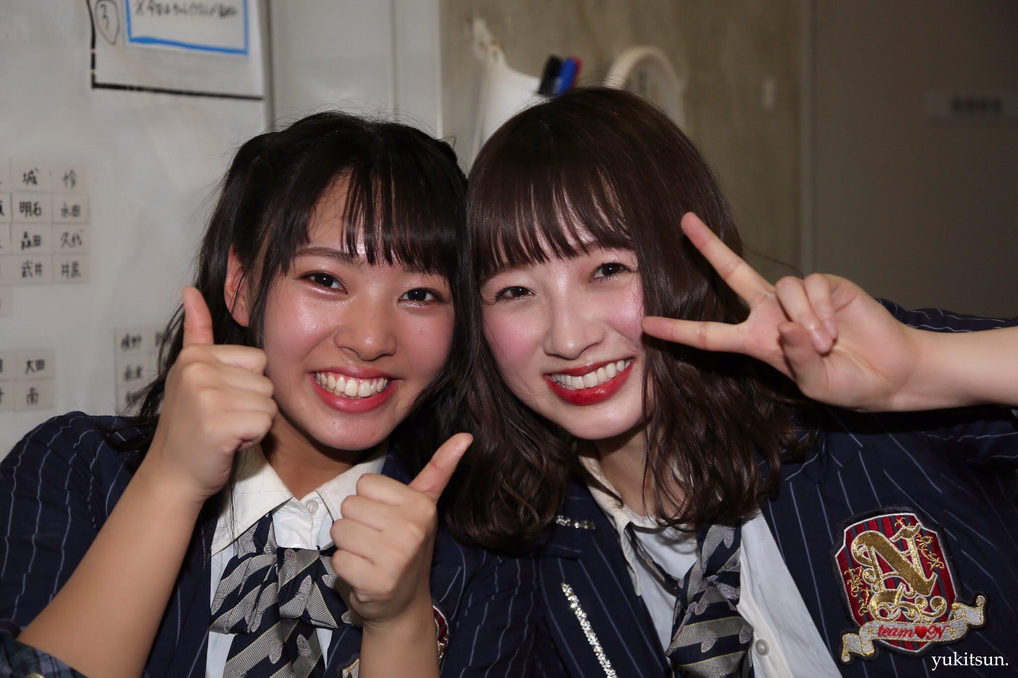 azumayuki-39
