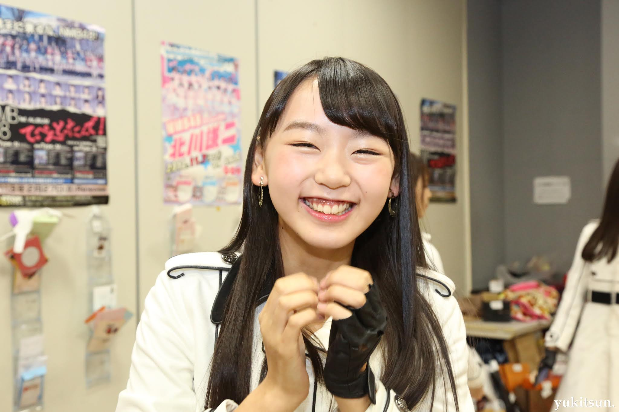 yamamotoayase-38