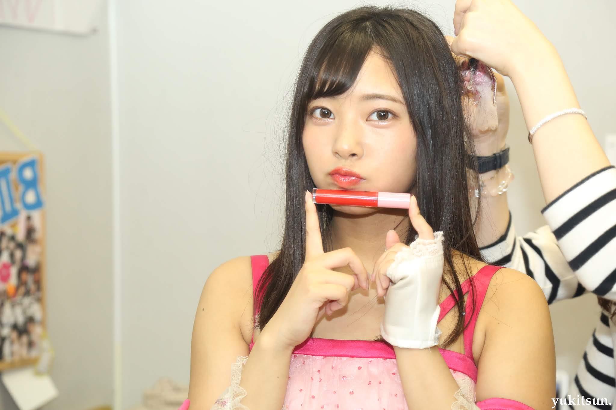 nishizawa-21
