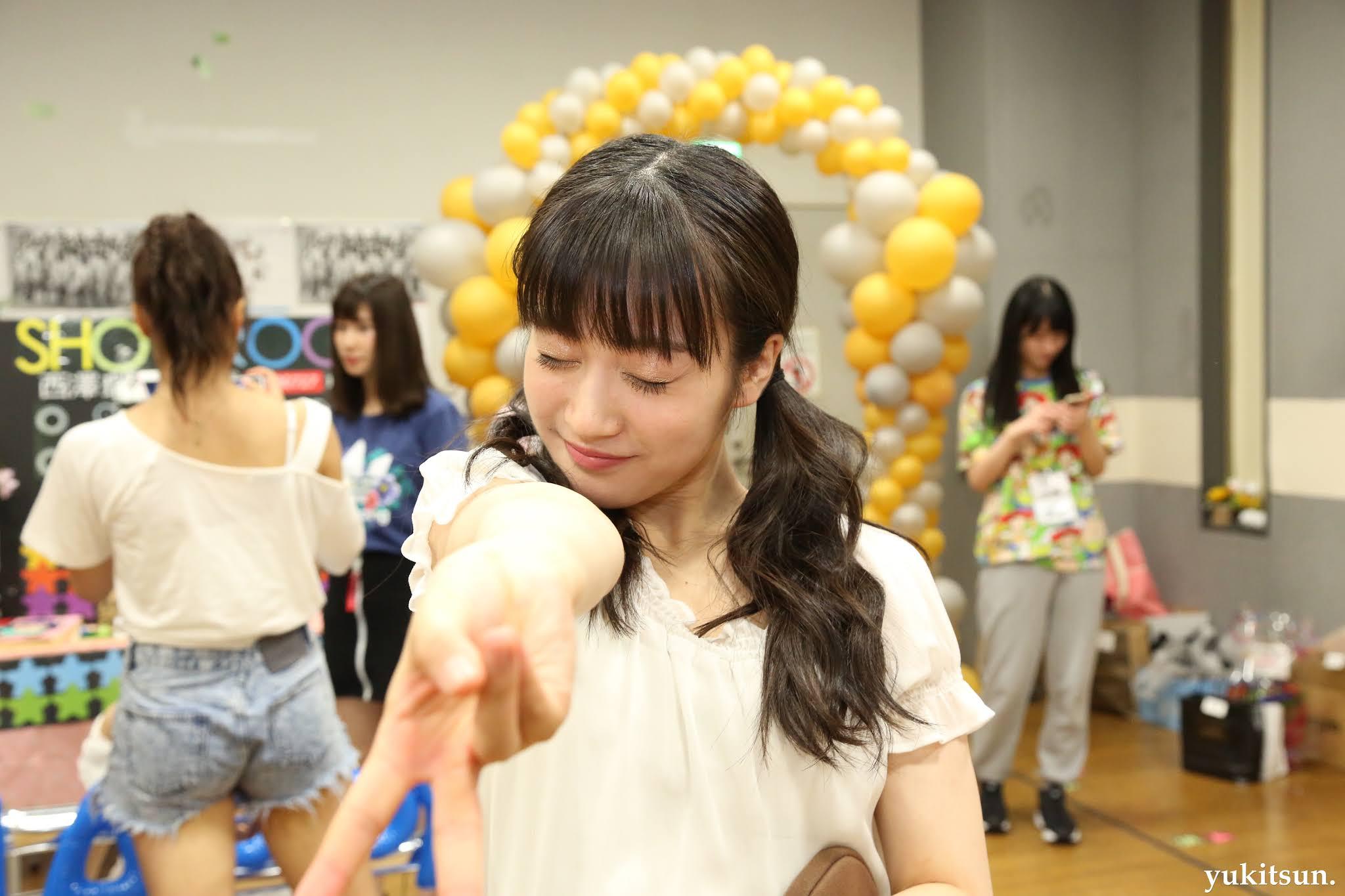 nishizawa-7