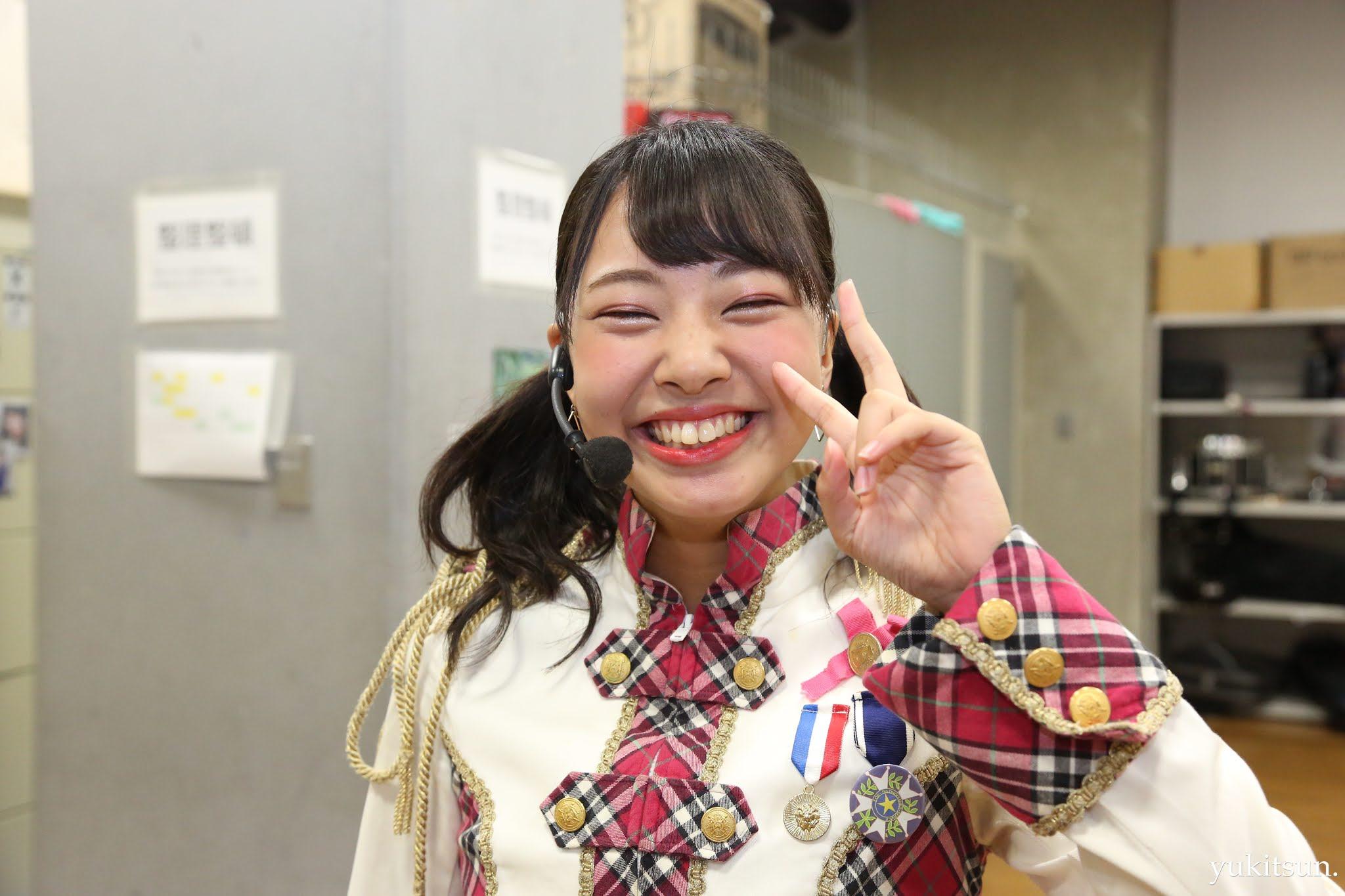 kawakamire-44
