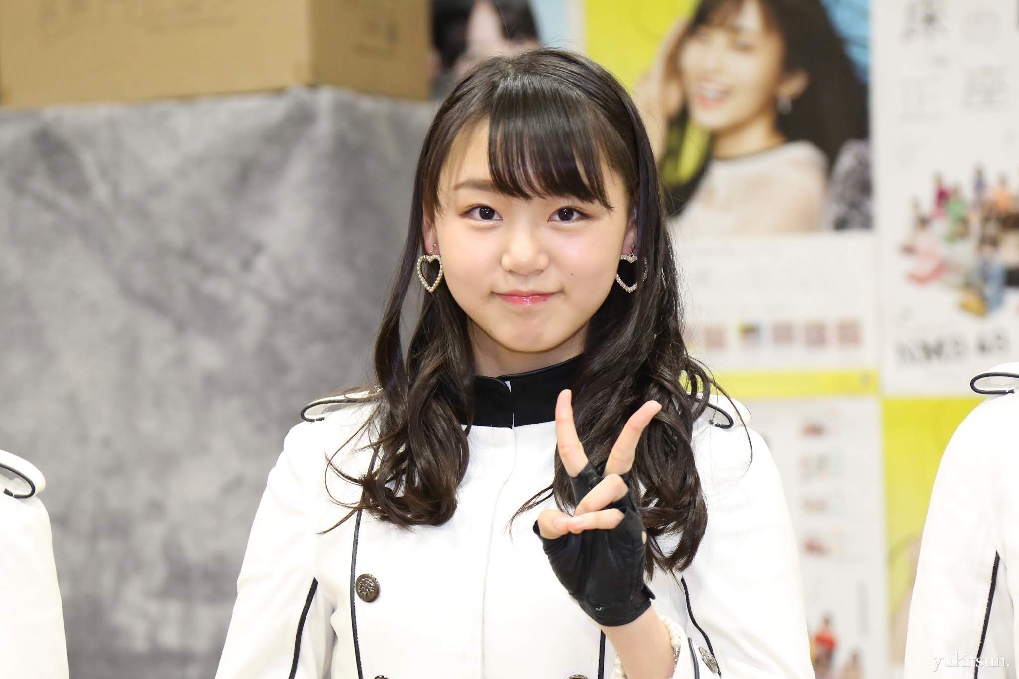 azumayuki-31
