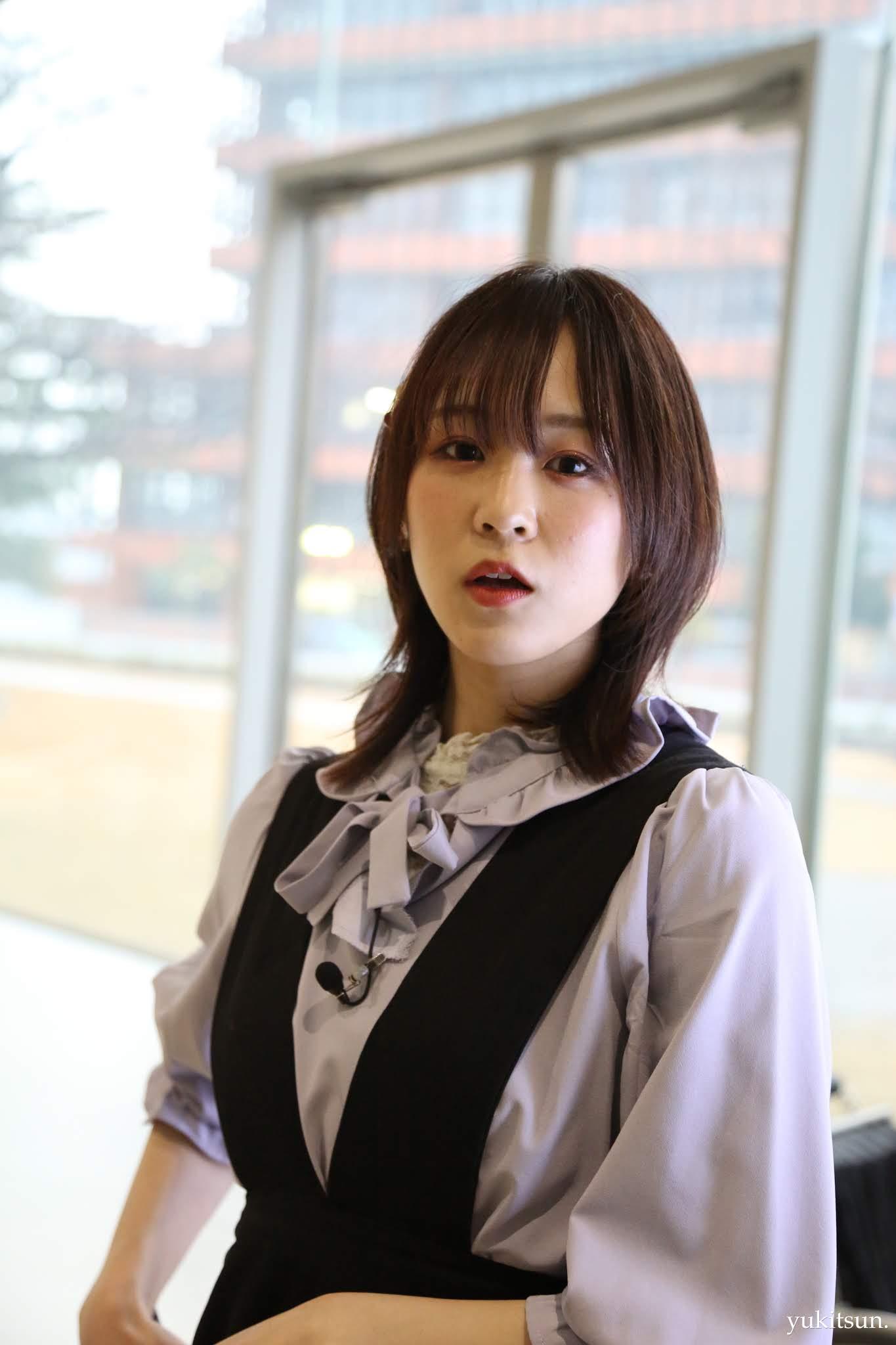 kanazawa-34
