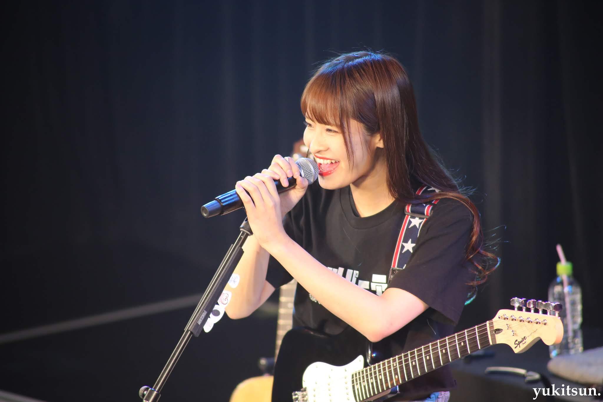 shimizu-18