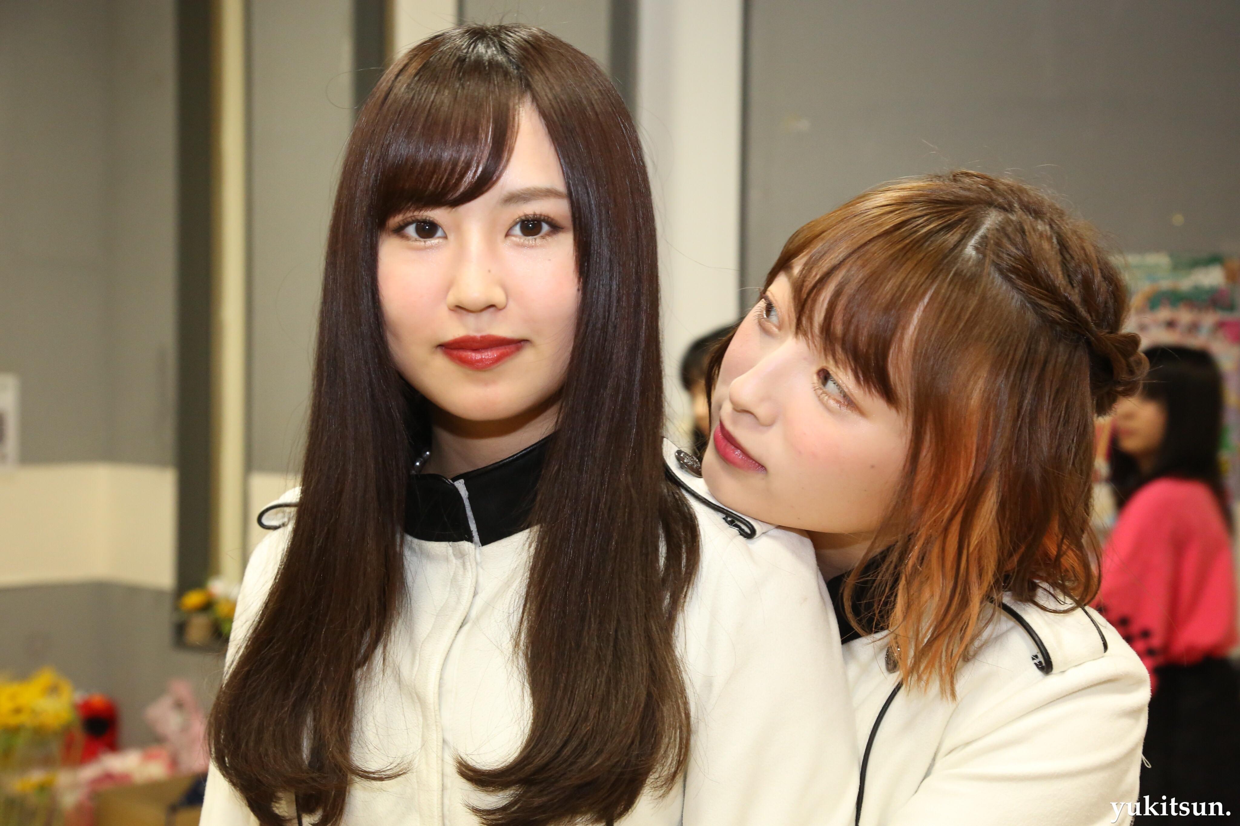 yamamotoseitan-56