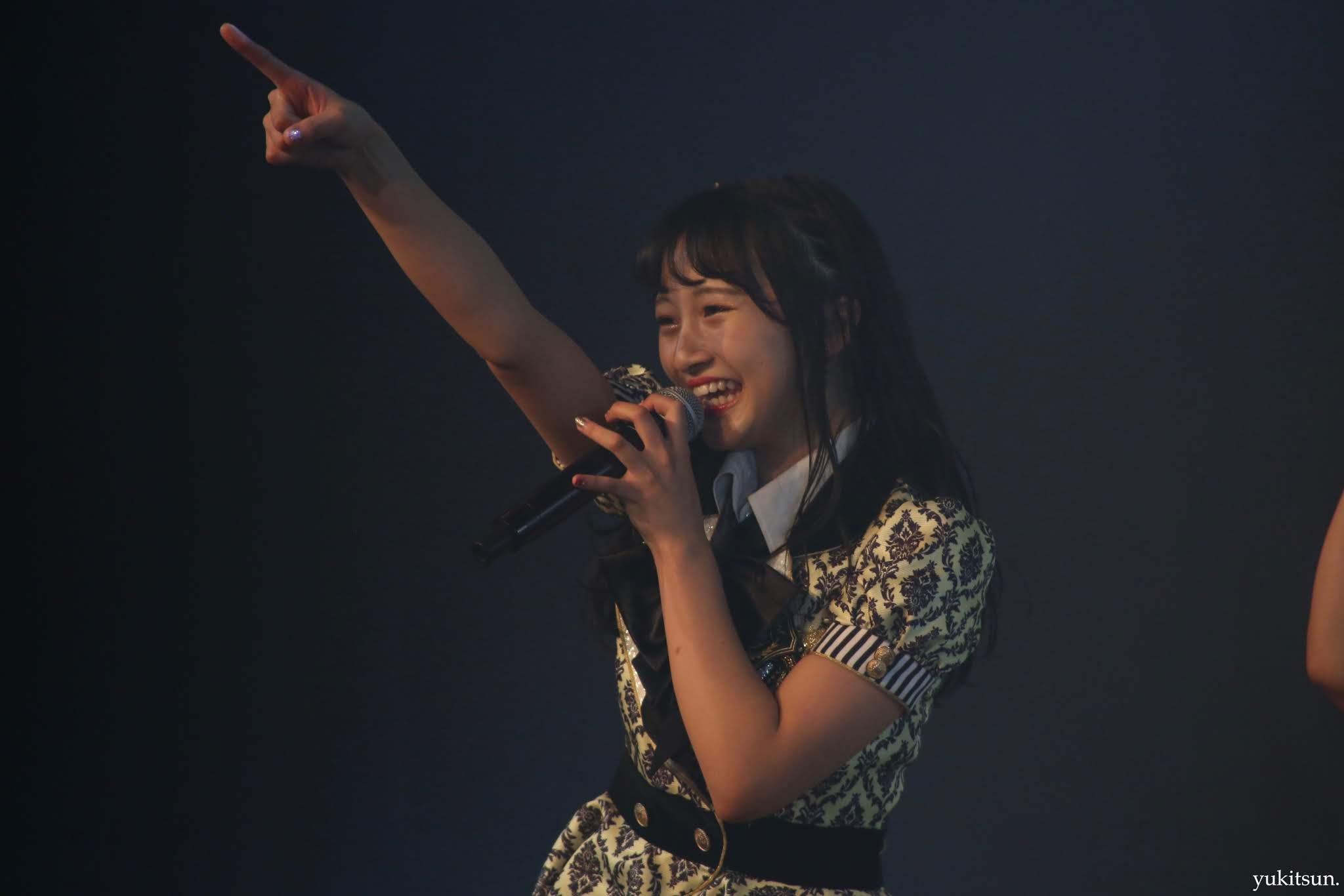 shinjidai-41