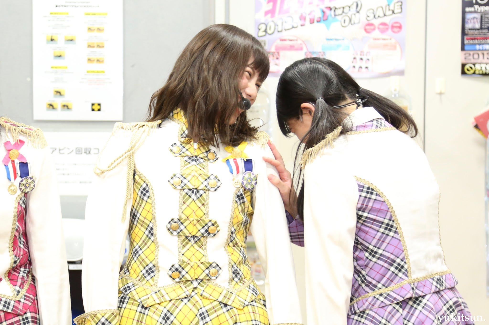 yamazaki-25