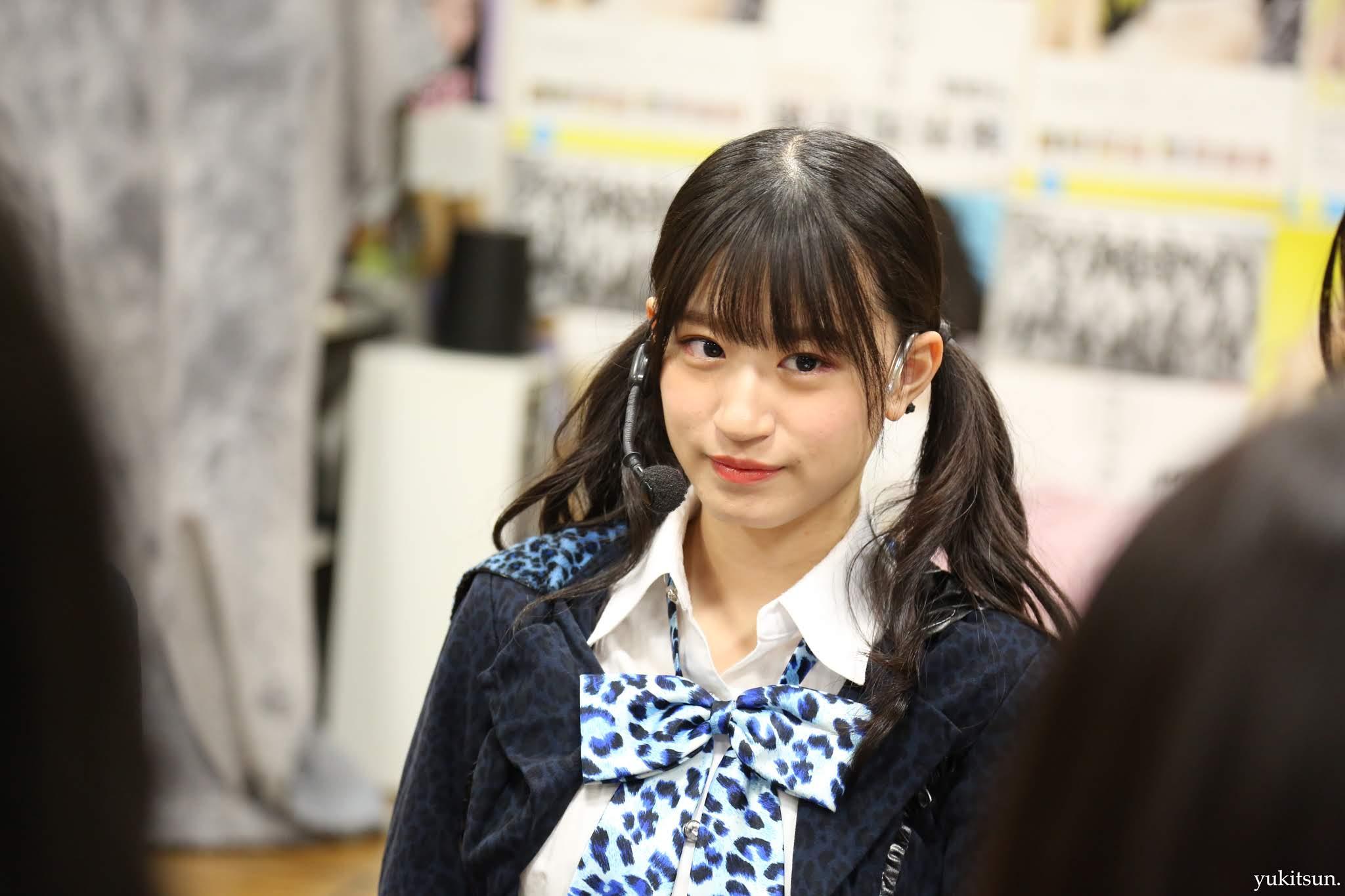 shinjidai-112