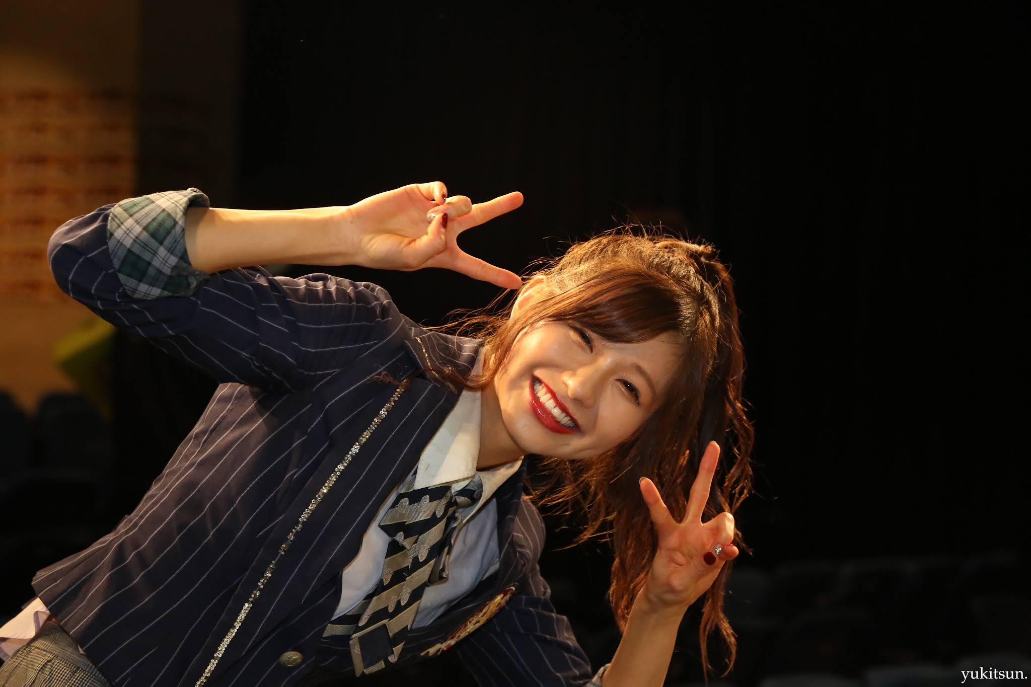 tanigawa-10