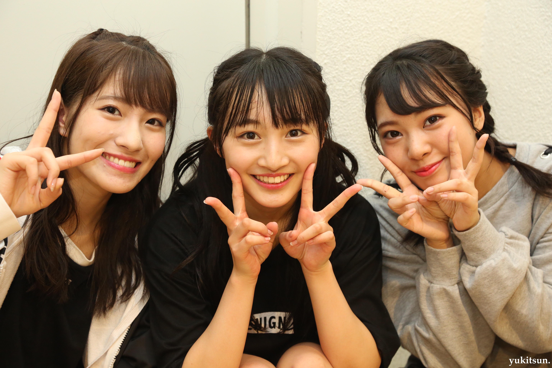 ichi46