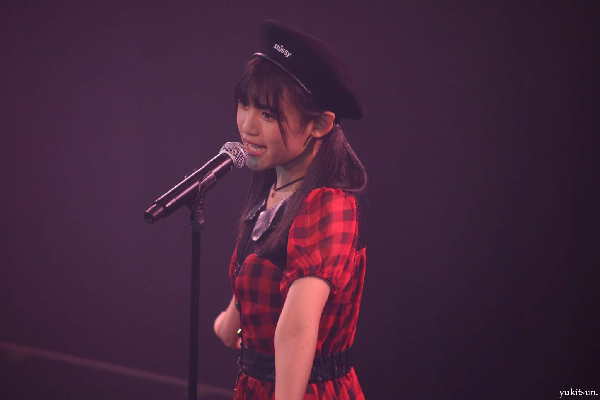 shinjidai-69