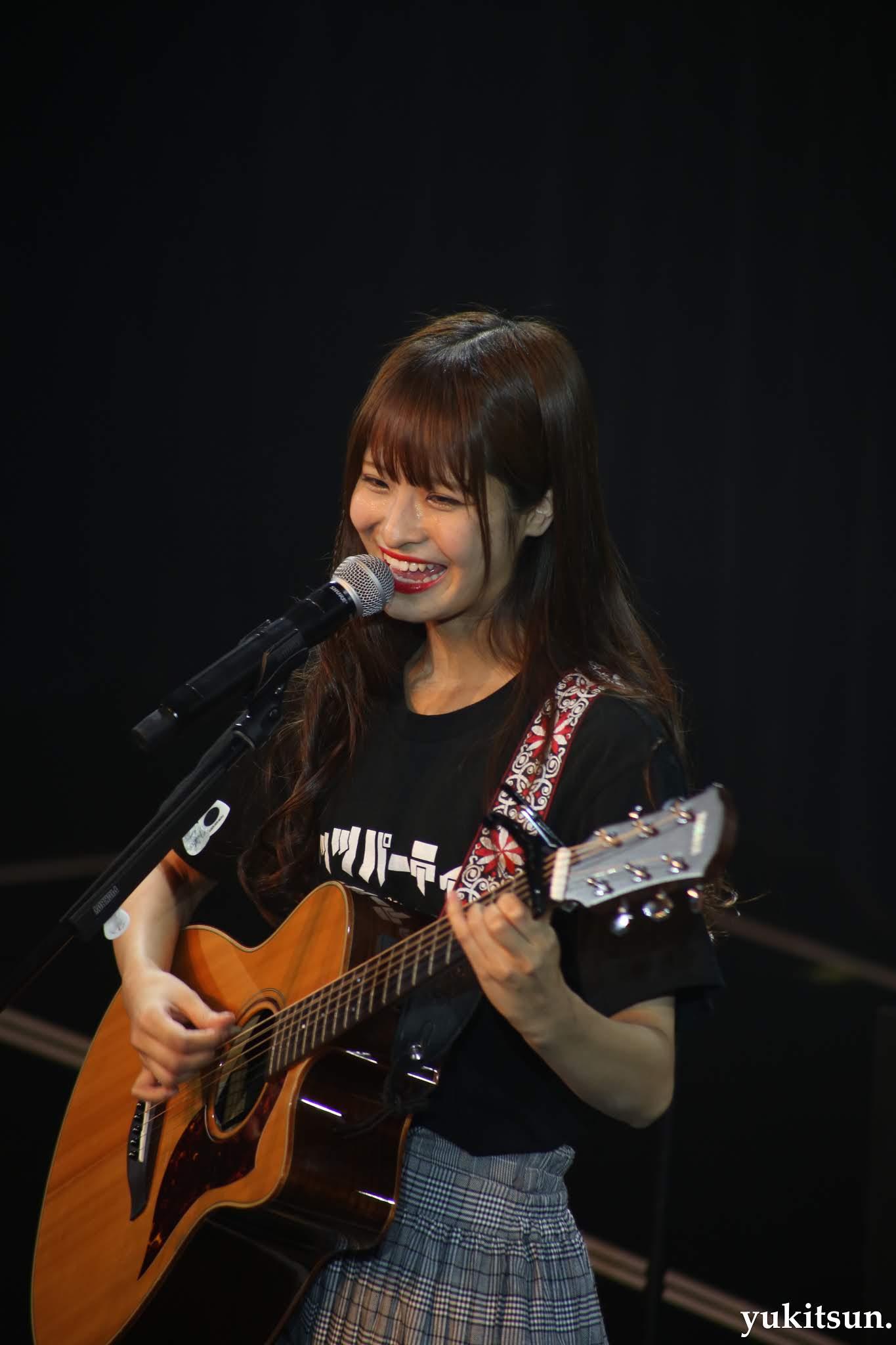 shimizu-88