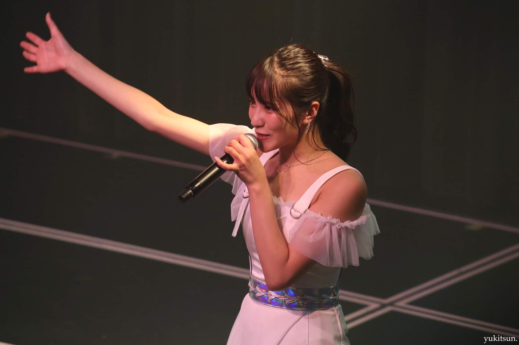 shinjidai-86